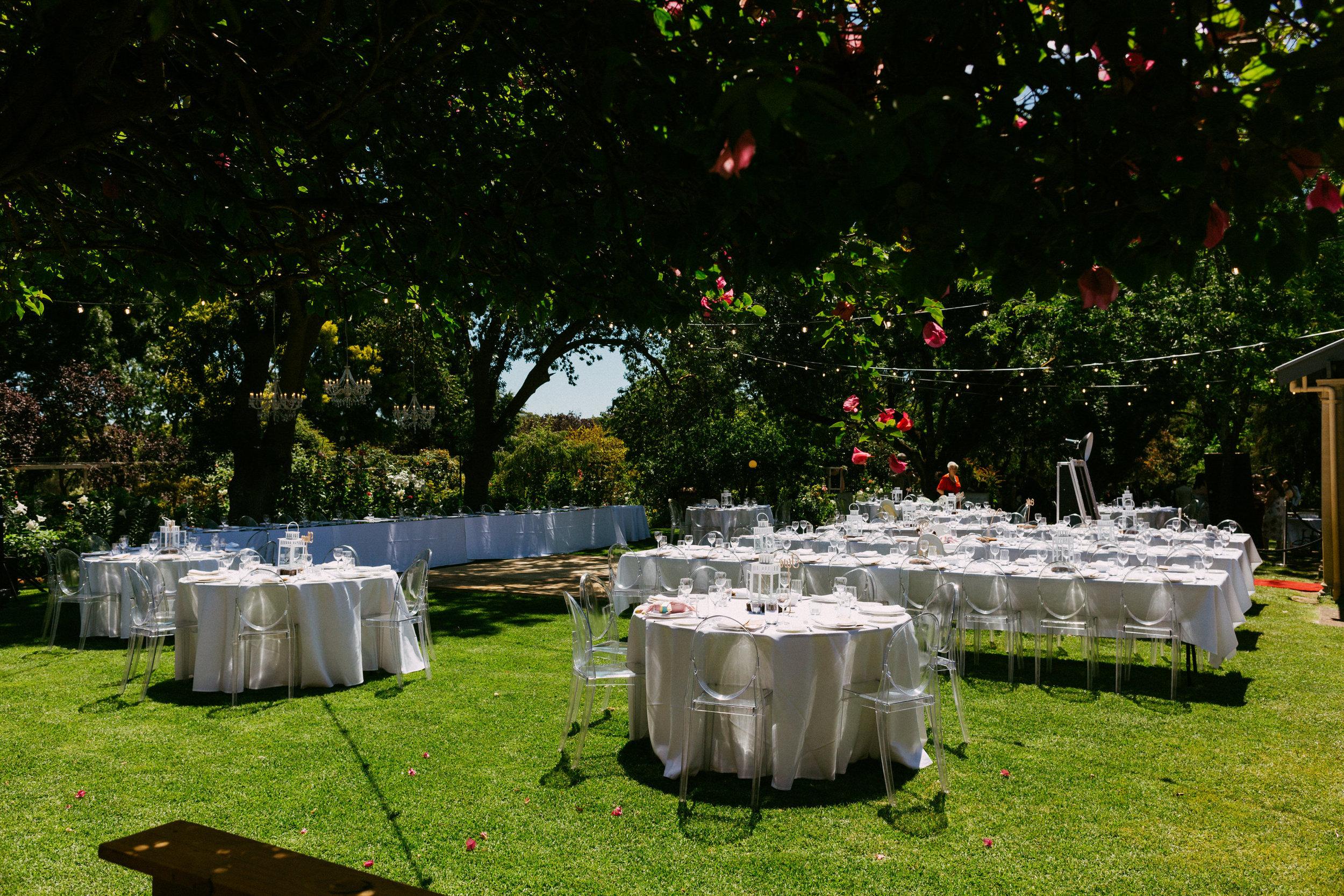 Al Ru Farm Summer Wedding 039.jpg