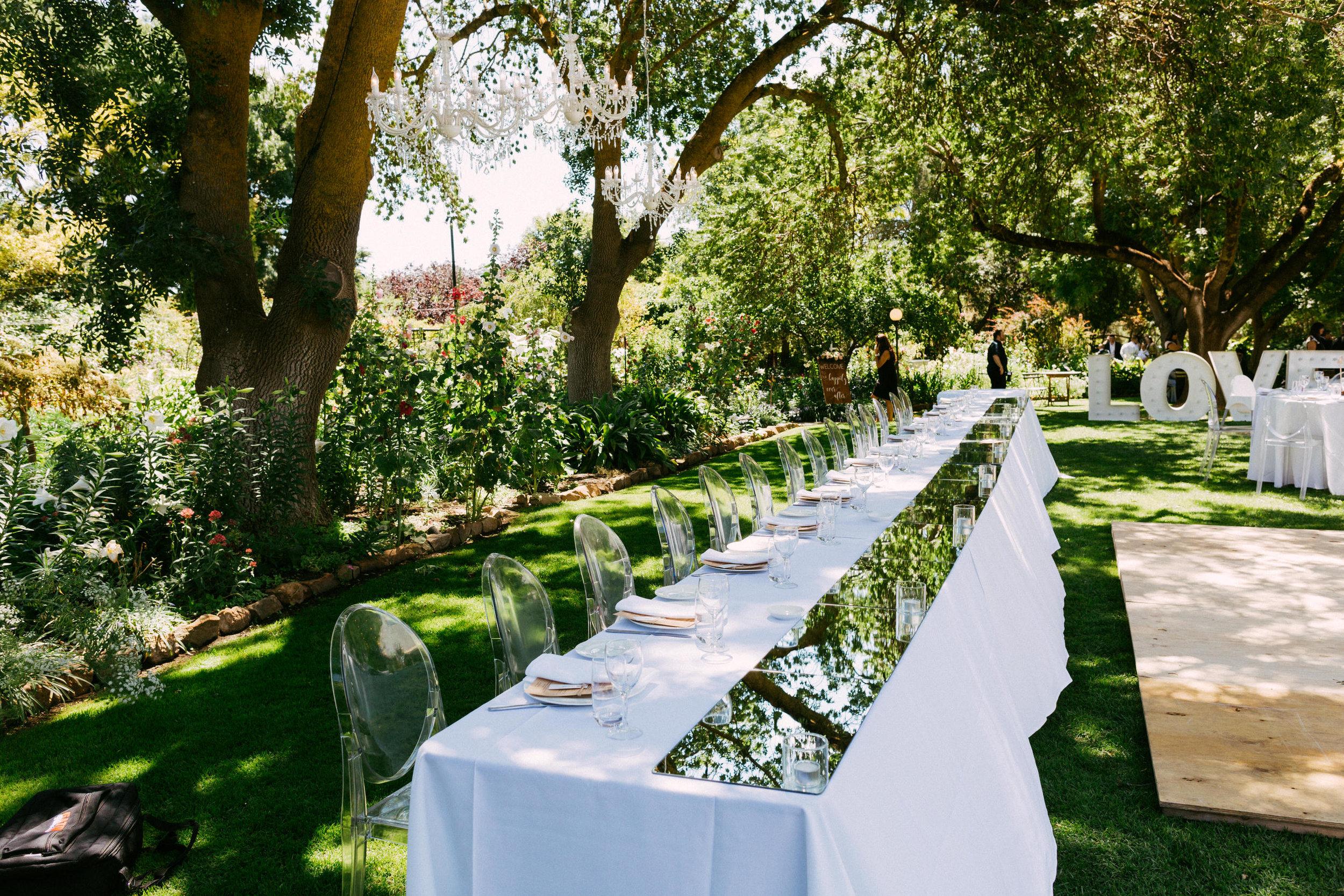 Al Ru Farm Summer Wedding 040.jpg