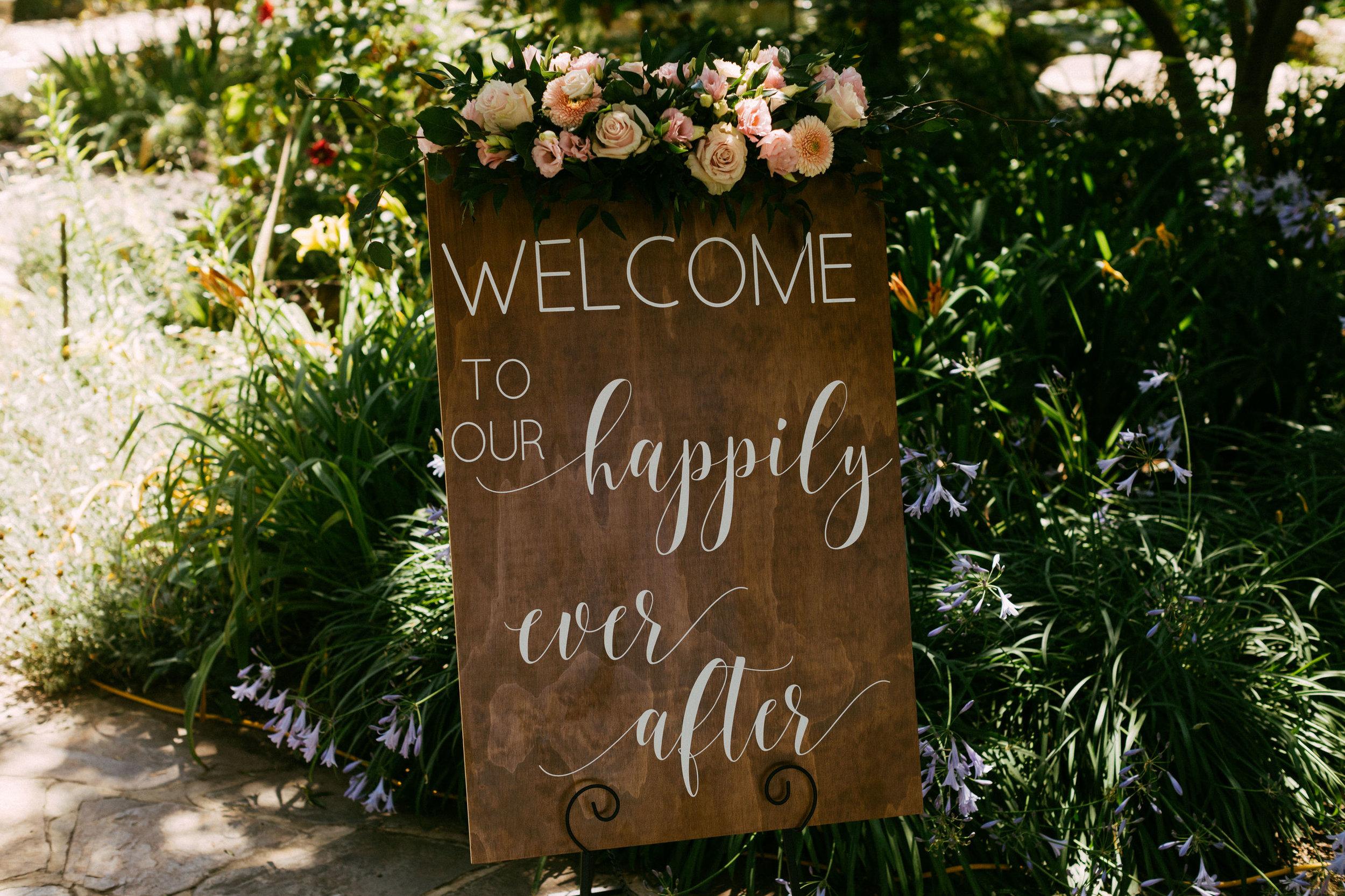 Al Ru Farm Summer Wedding 043.jpg