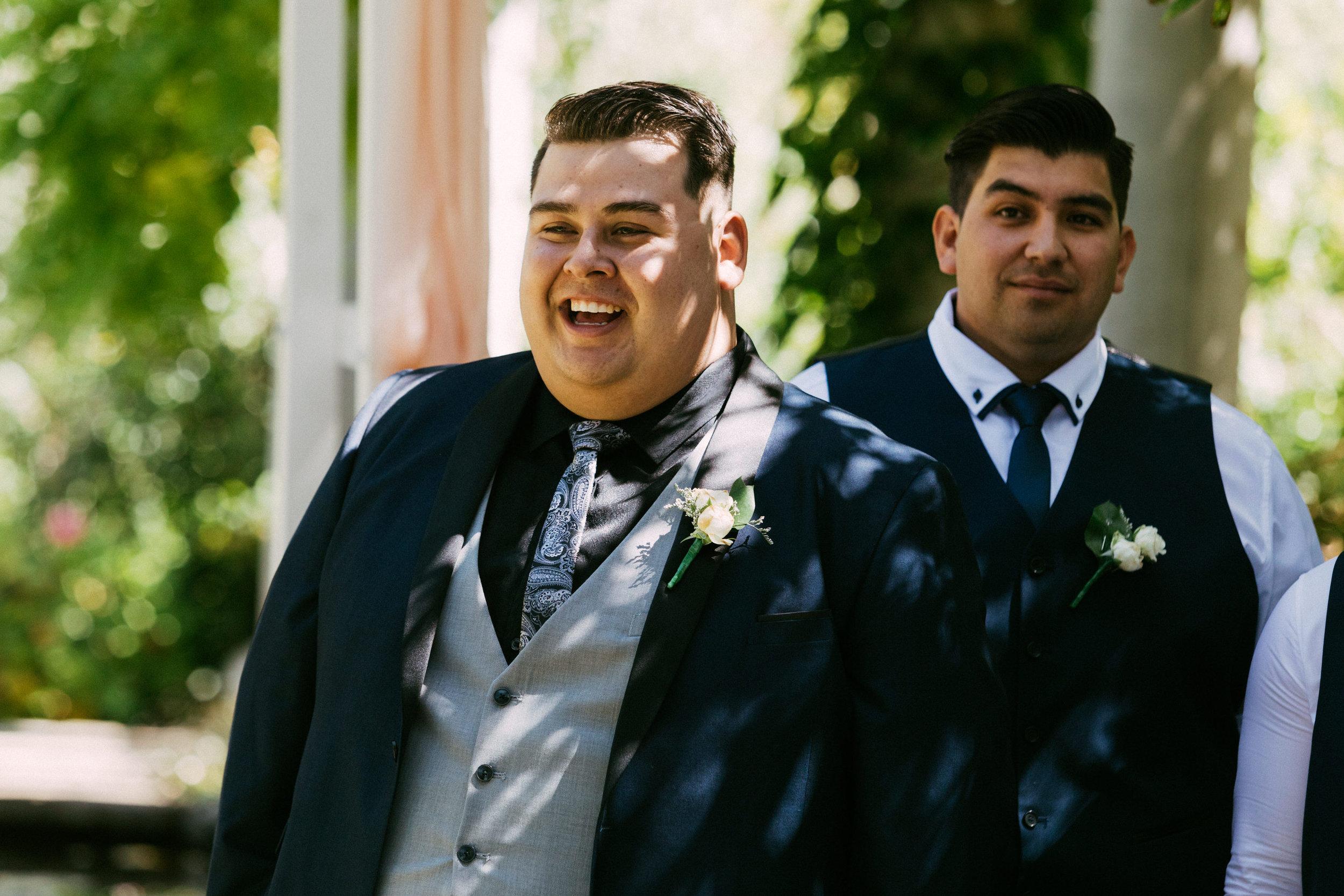 Al Ru Farm Summer Wedding 047.jpg