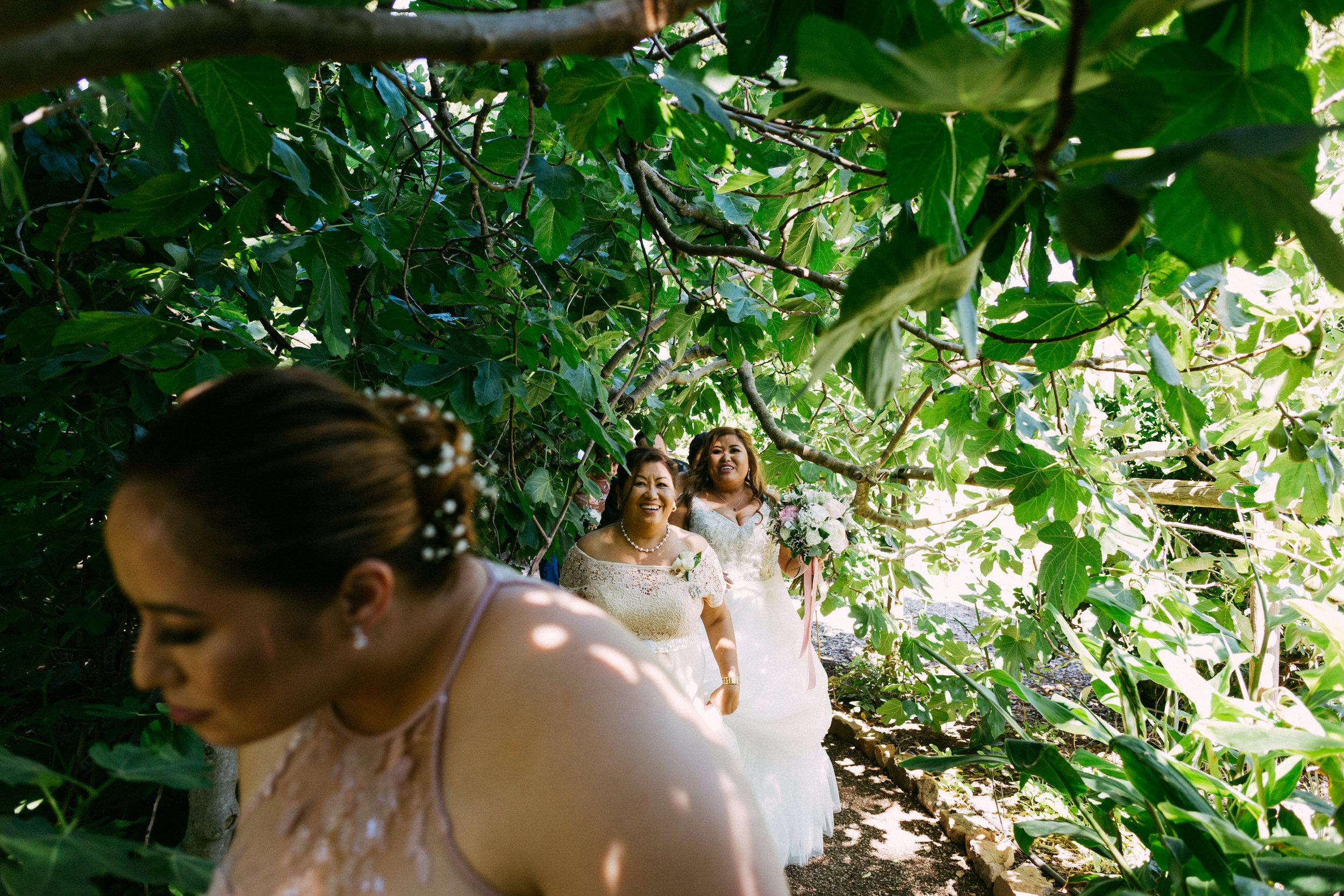 Al Ru Farm Summer Wedding 048.jpg