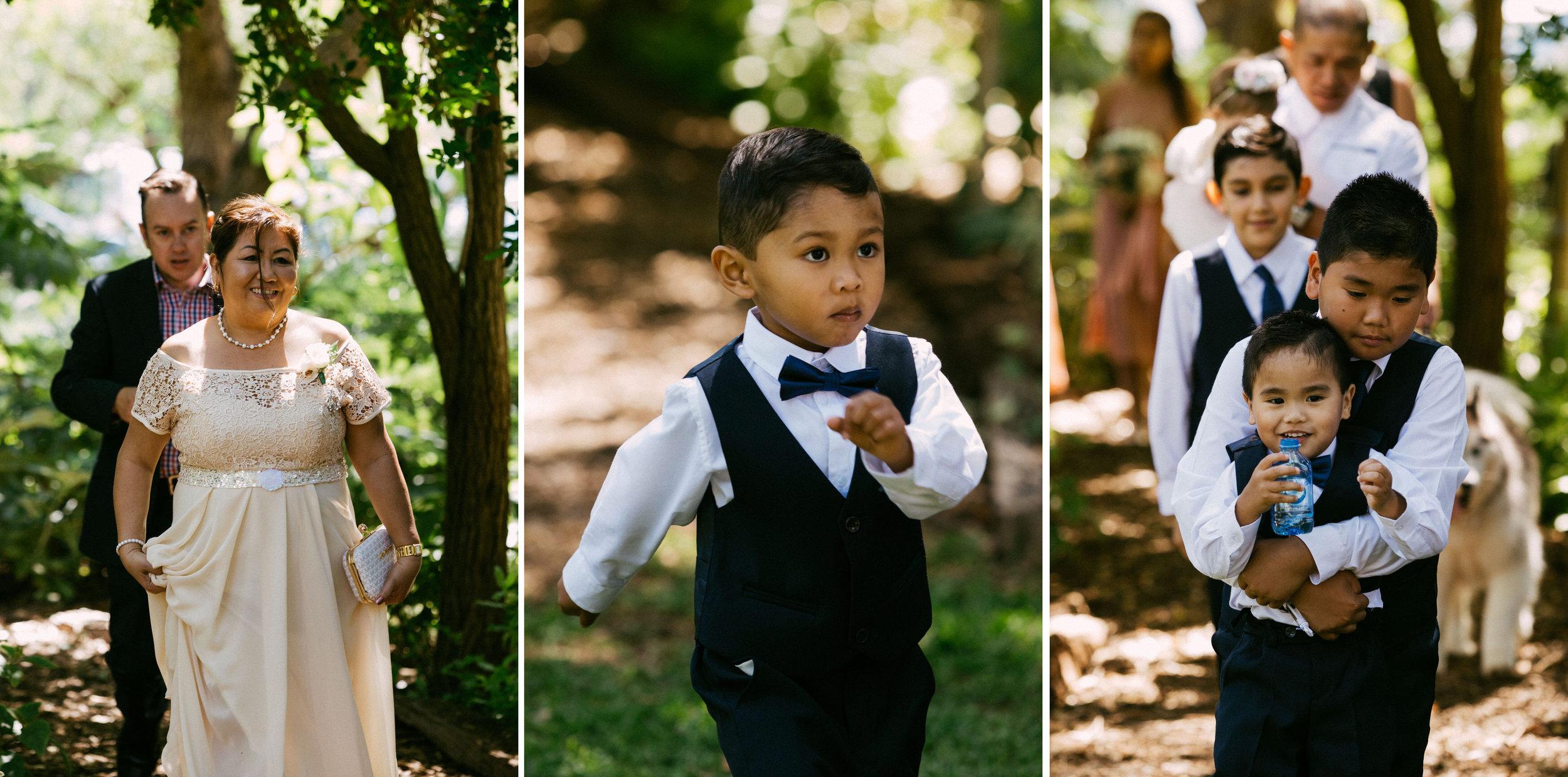 Al Ru Farm Summer Wedding 049.jpg