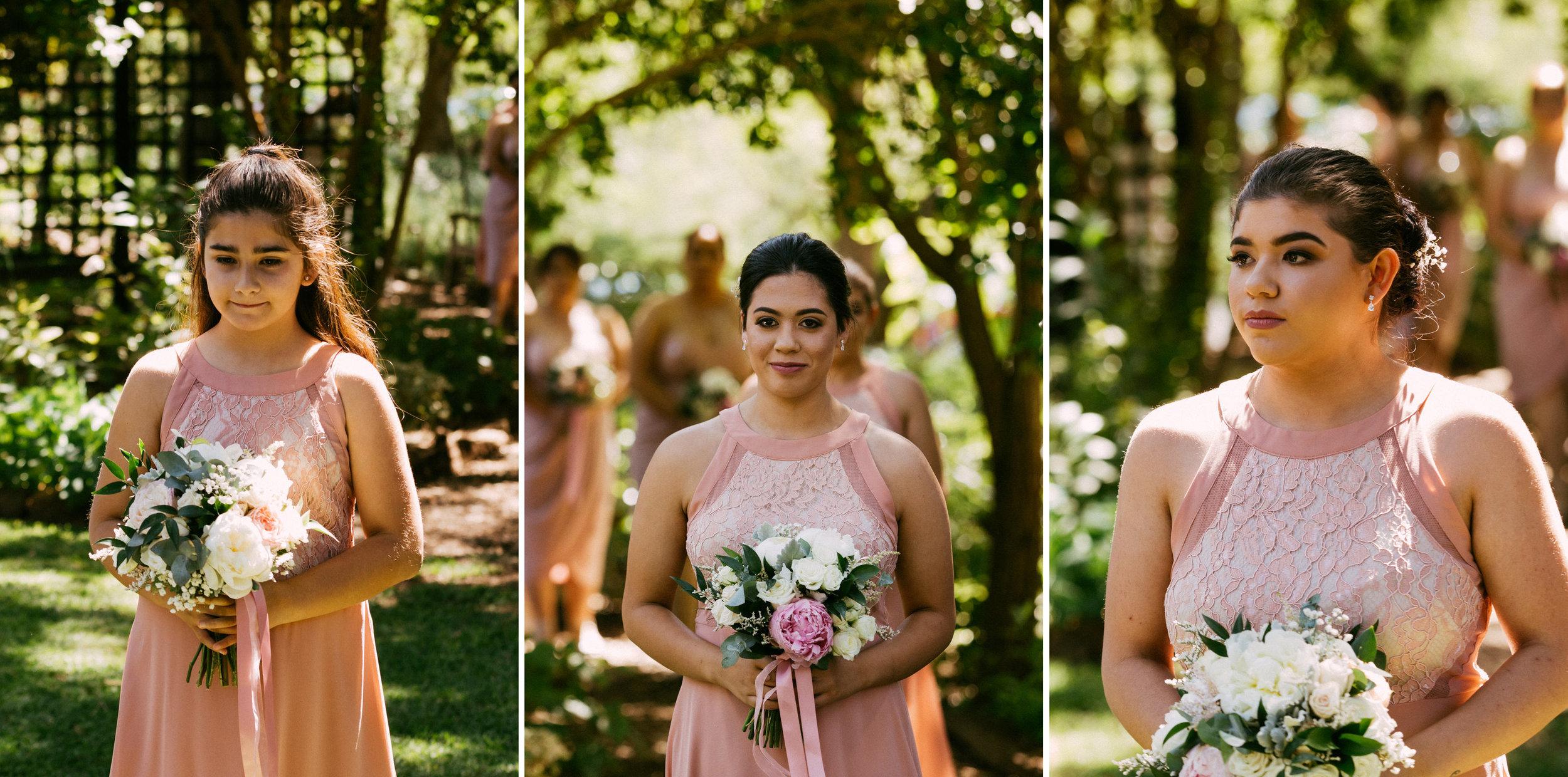 Al Ru Farm Summer Wedding 051.jpg