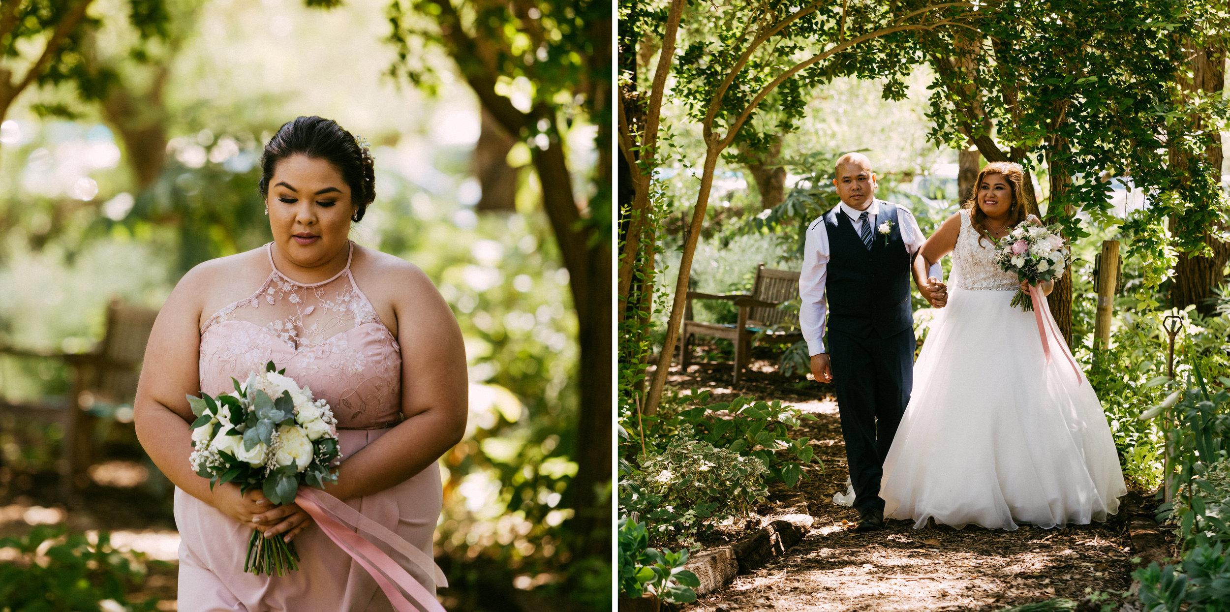 Al Ru Farm Summer Wedding 053.jpg