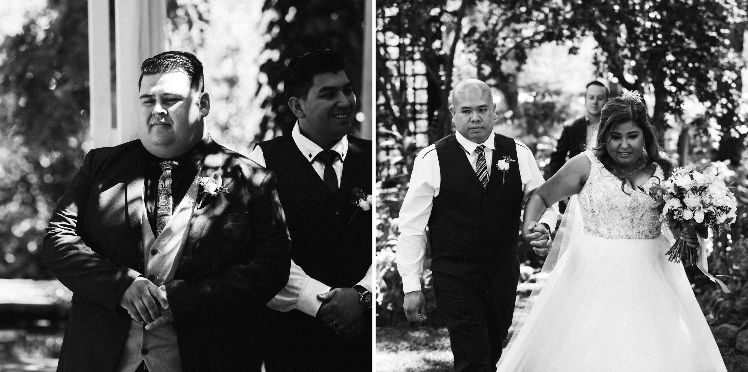 Al Ru Farm Summer Wedding 054.jpg
