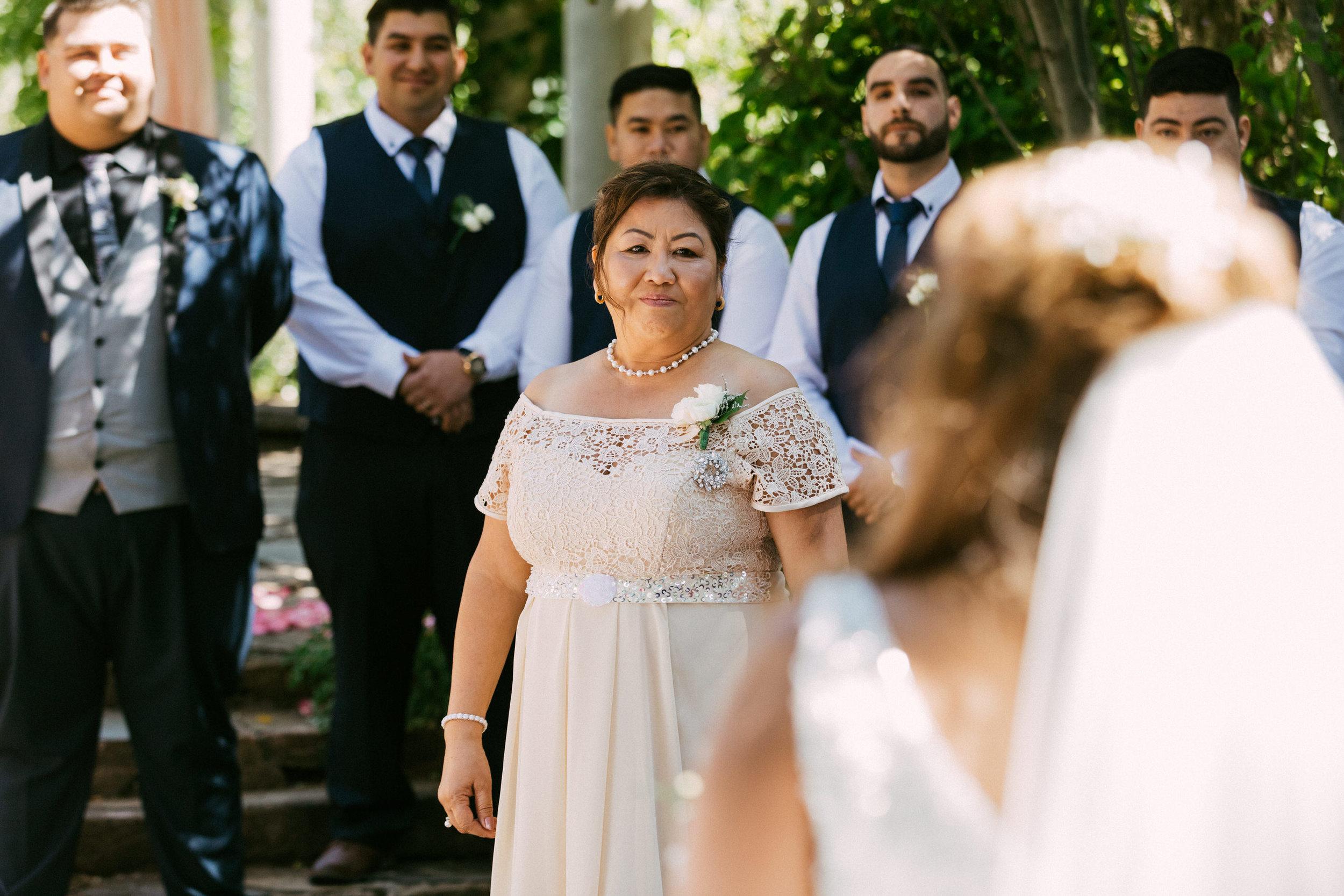 Al Ru Farm Summer Wedding 055.jpg