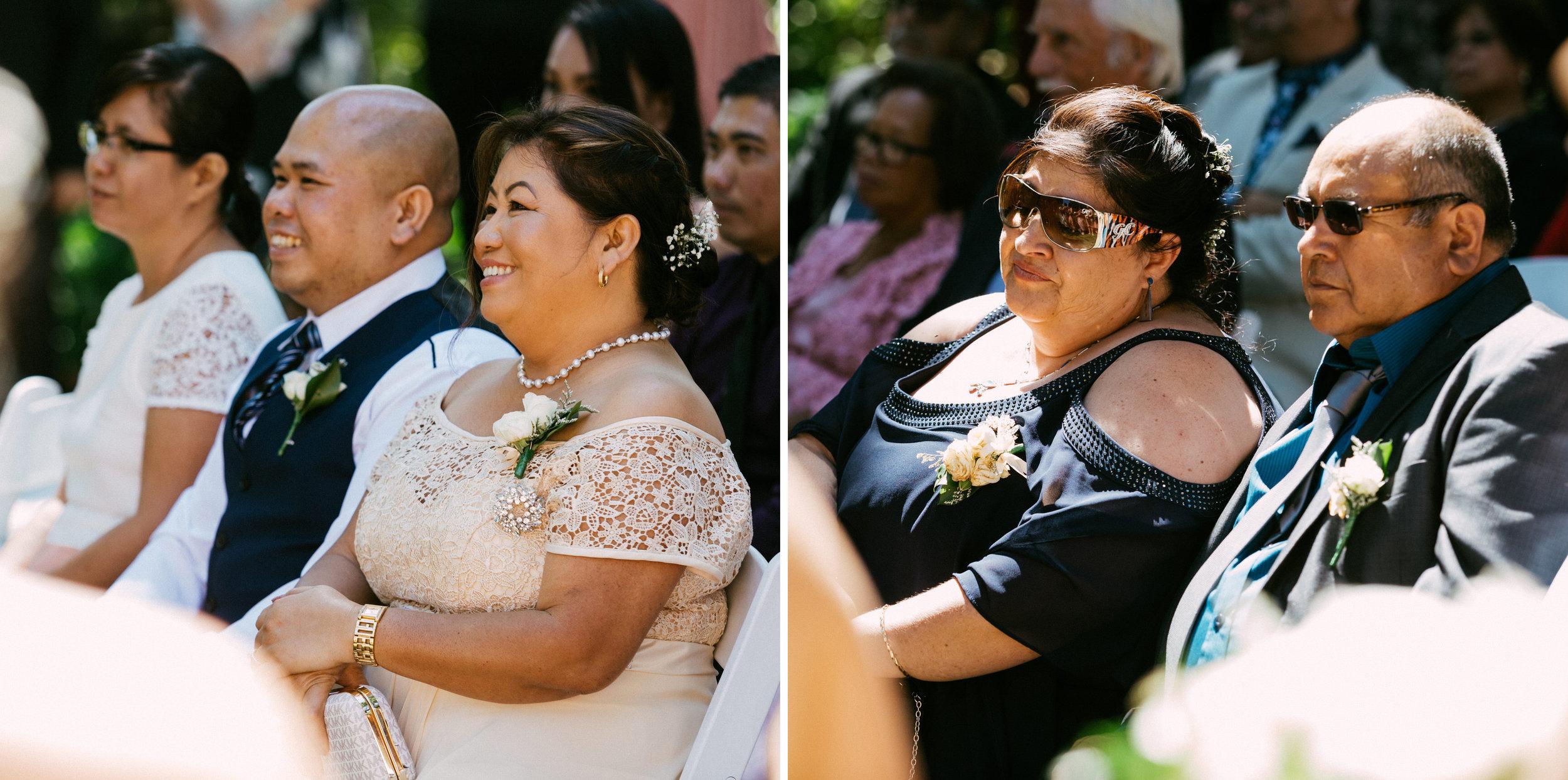 Al Ru Farm Summer Wedding 058.jpg