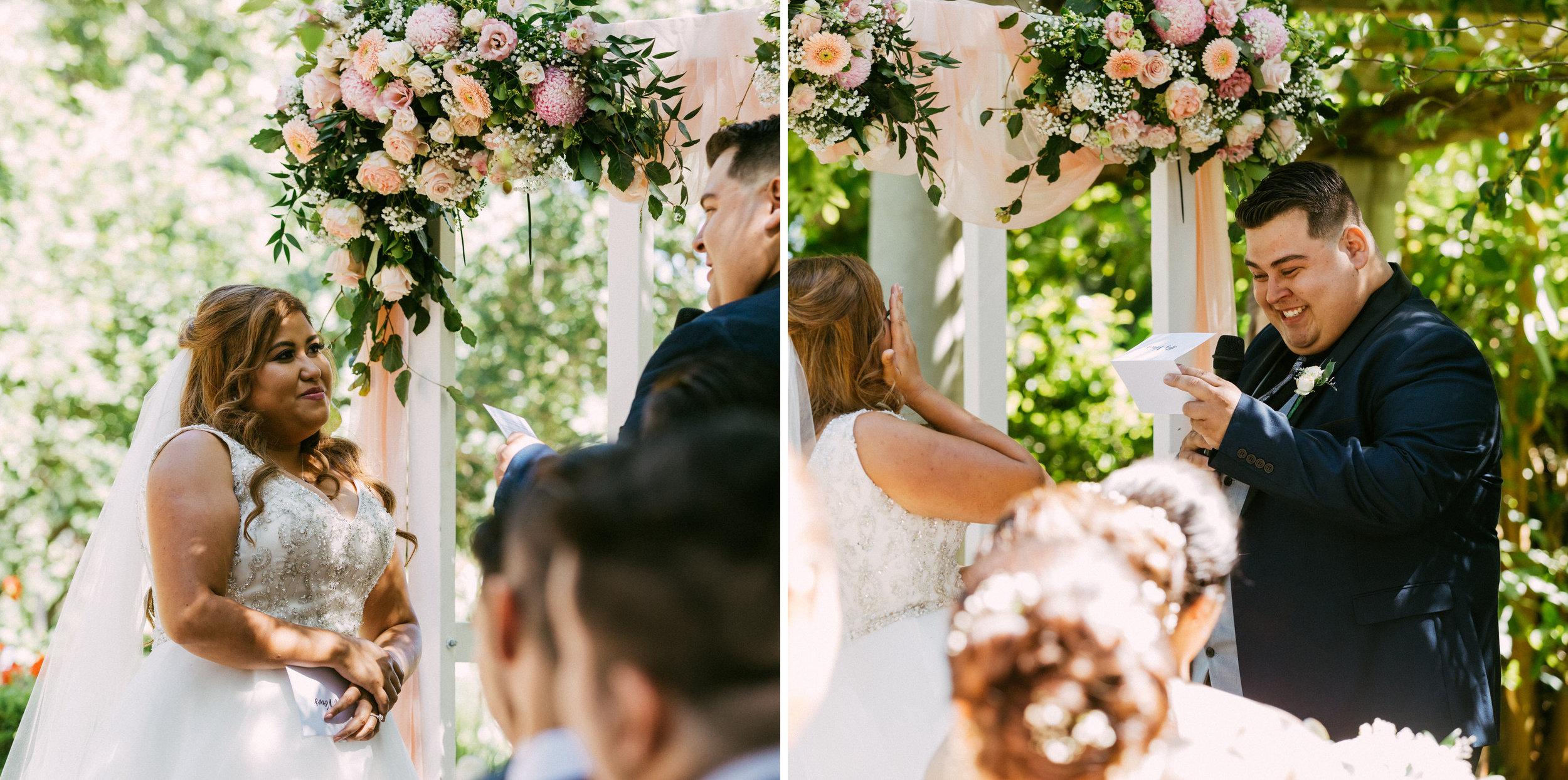 Al Ru Farm Summer Wedding 060.jpg