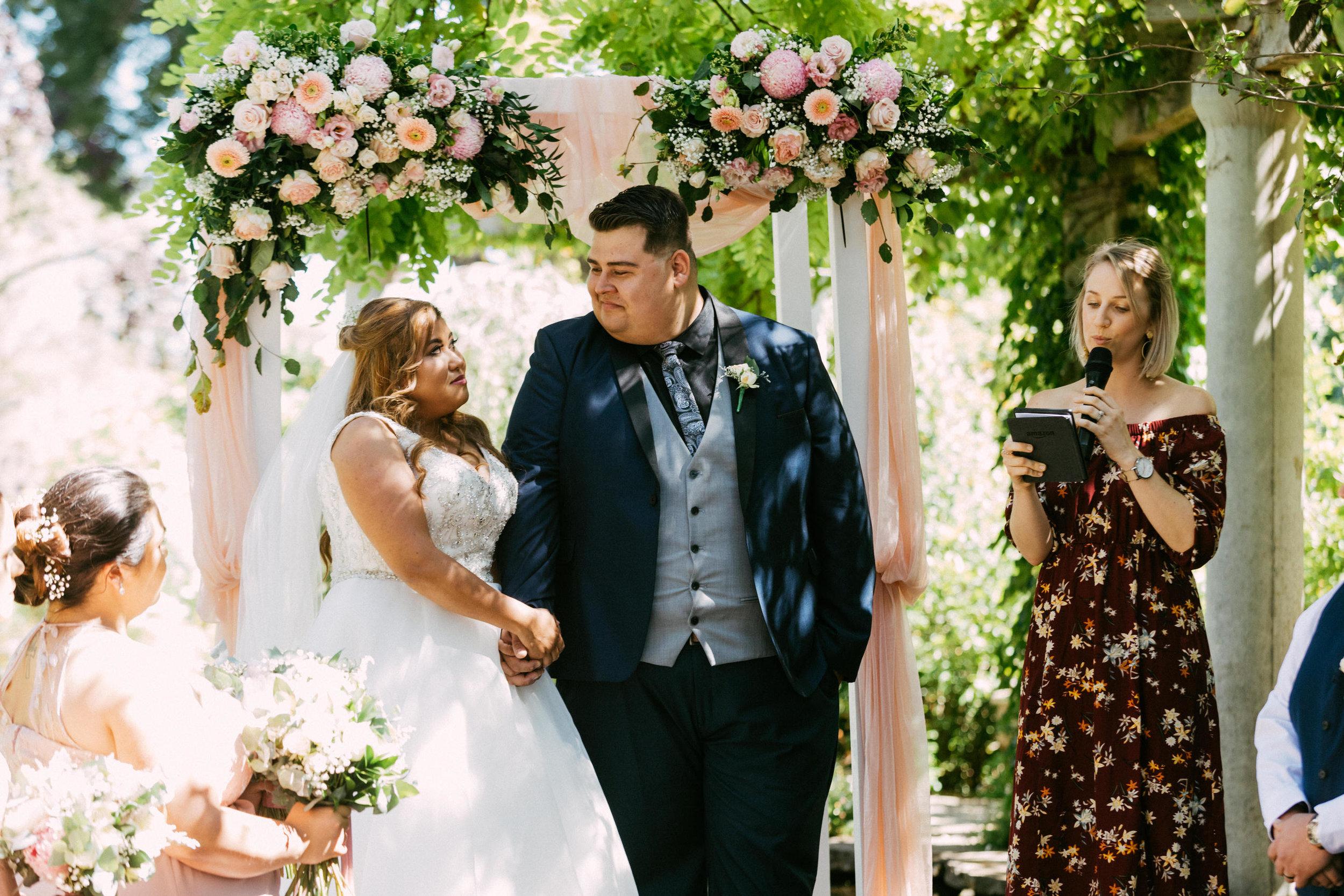 Al Ru Farm Summer Wedding 061.jpg