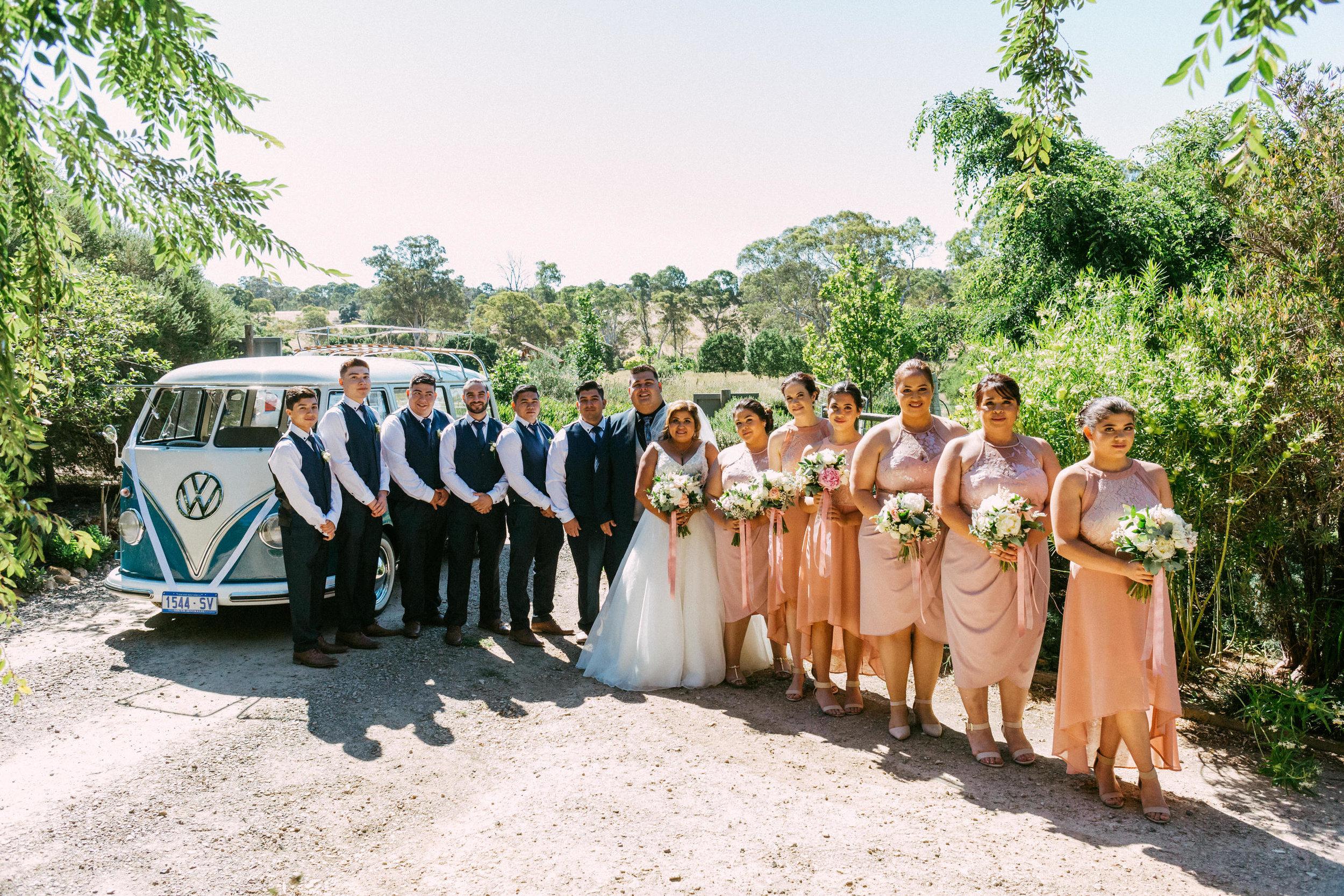 Al Ru Farm Summer Wedding 073.jpg