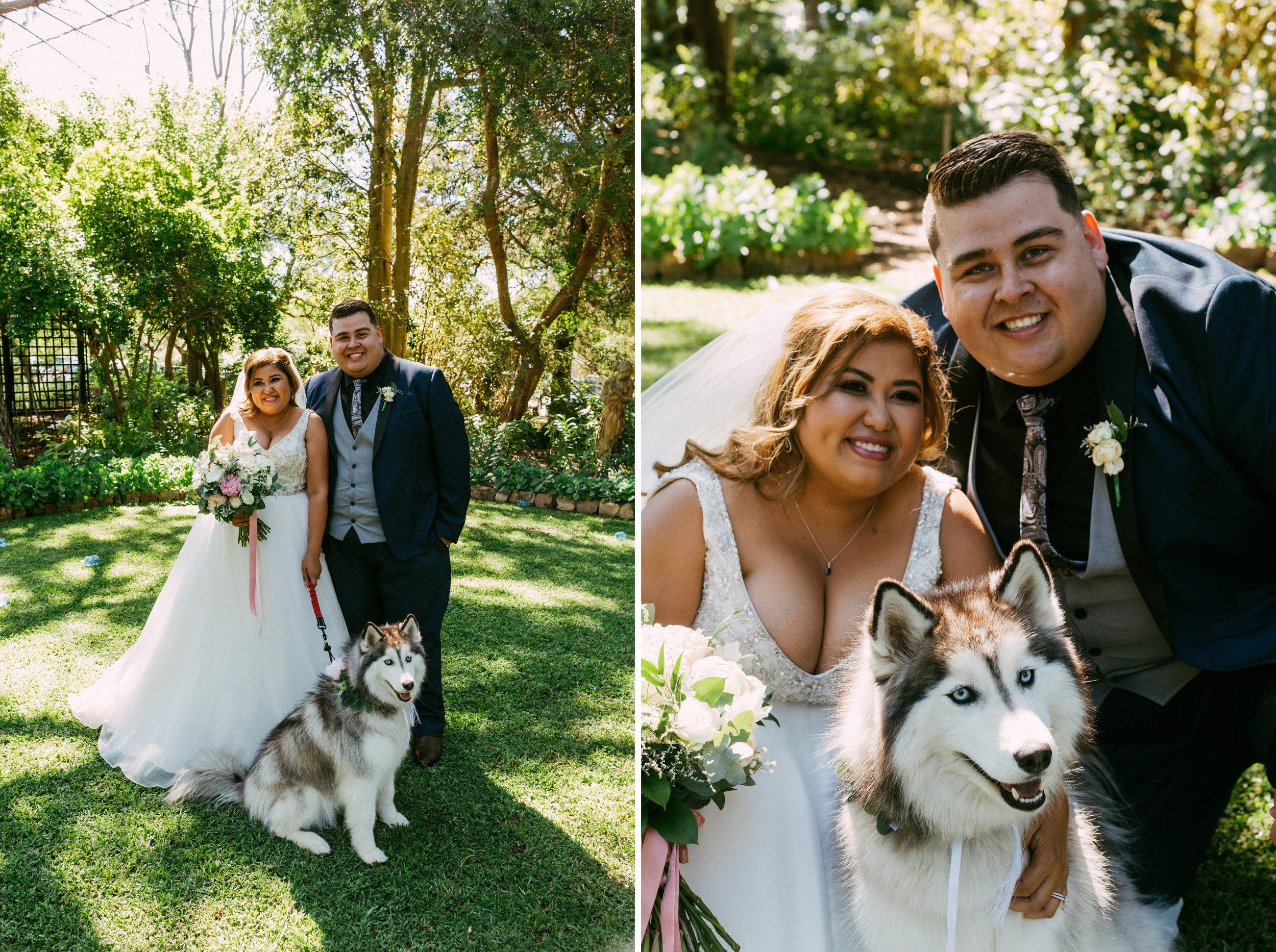 Al Ru Farm Summer Wedding 072.jpg