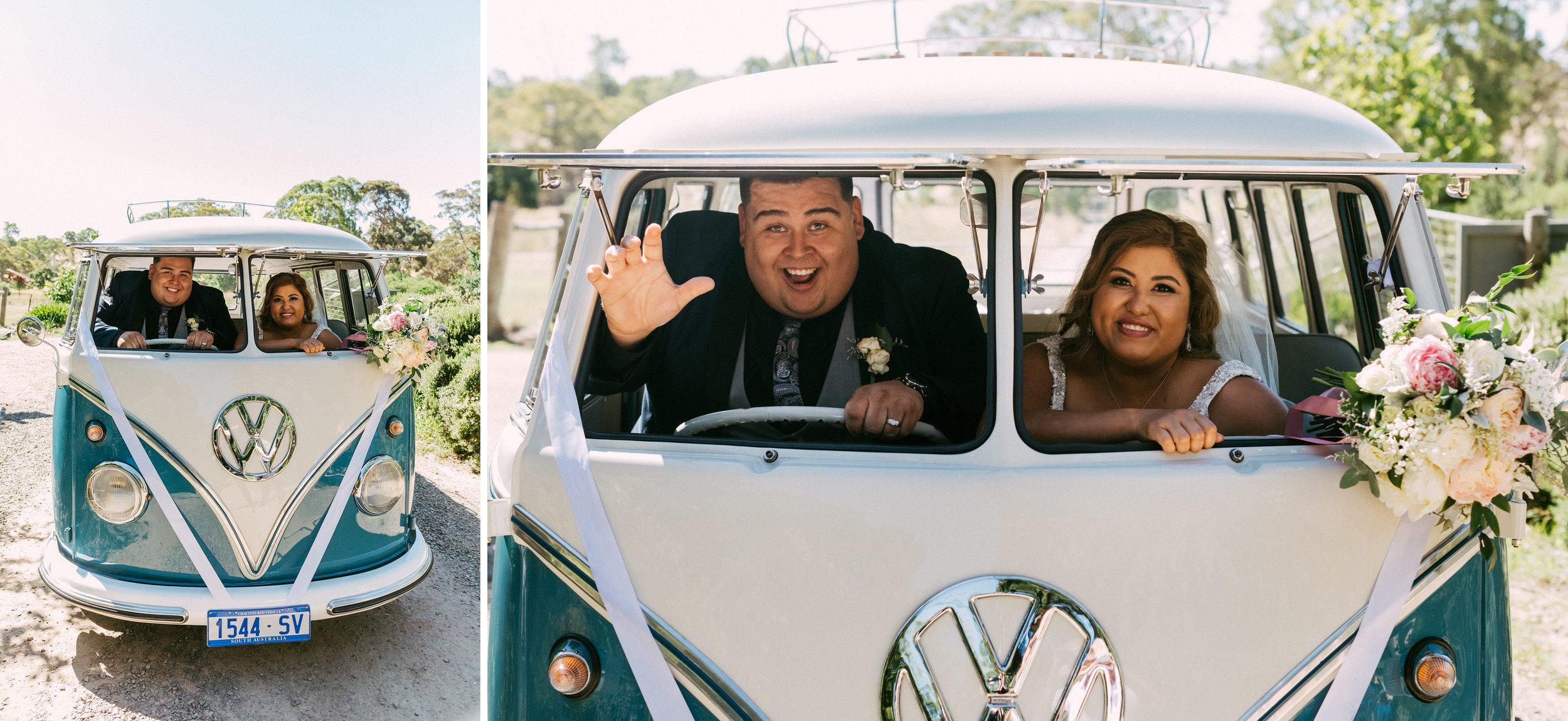 Al Ru Farm Summer Wedding 074.jpg