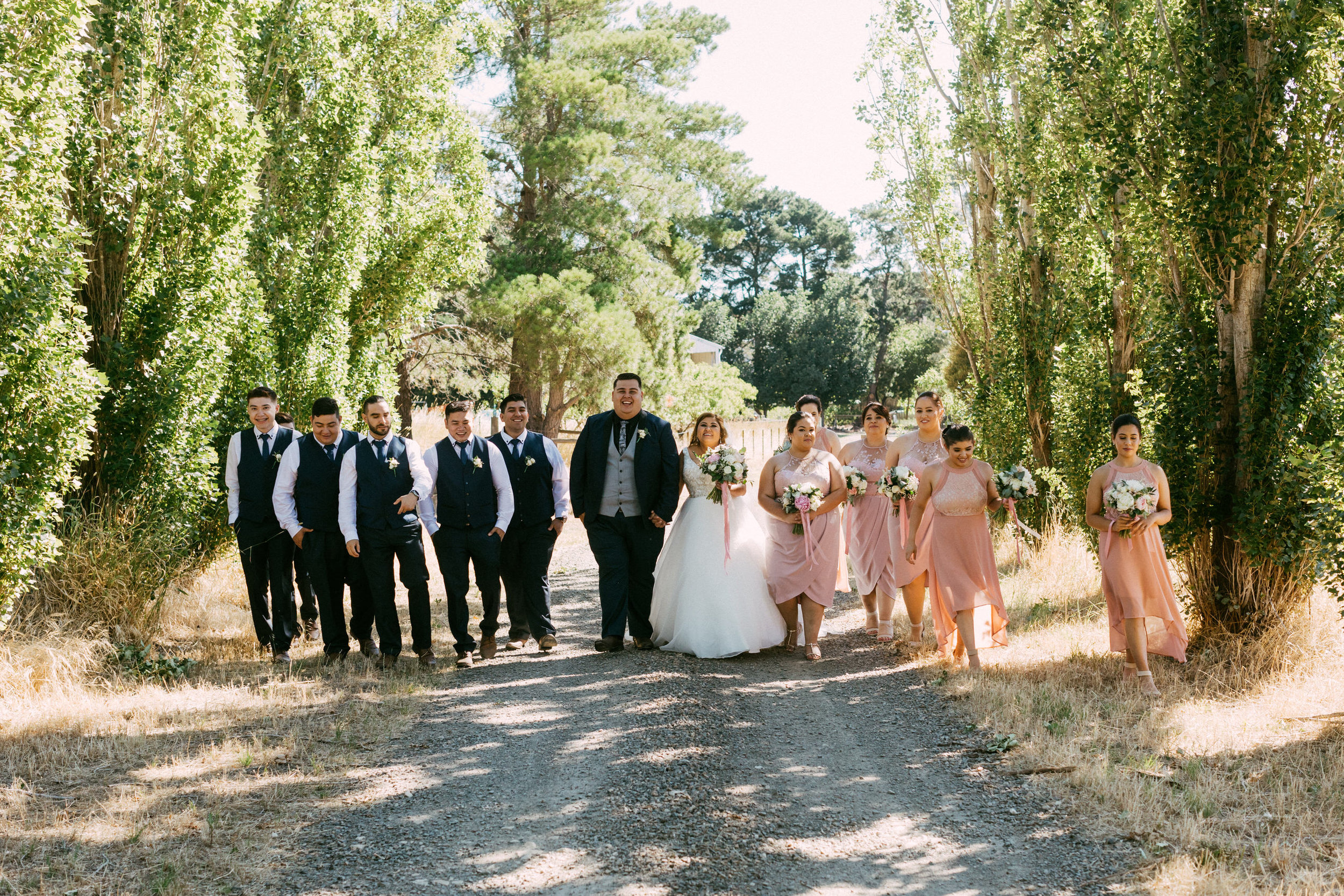 Al Ru Farm Summer Wedding 076.jpg