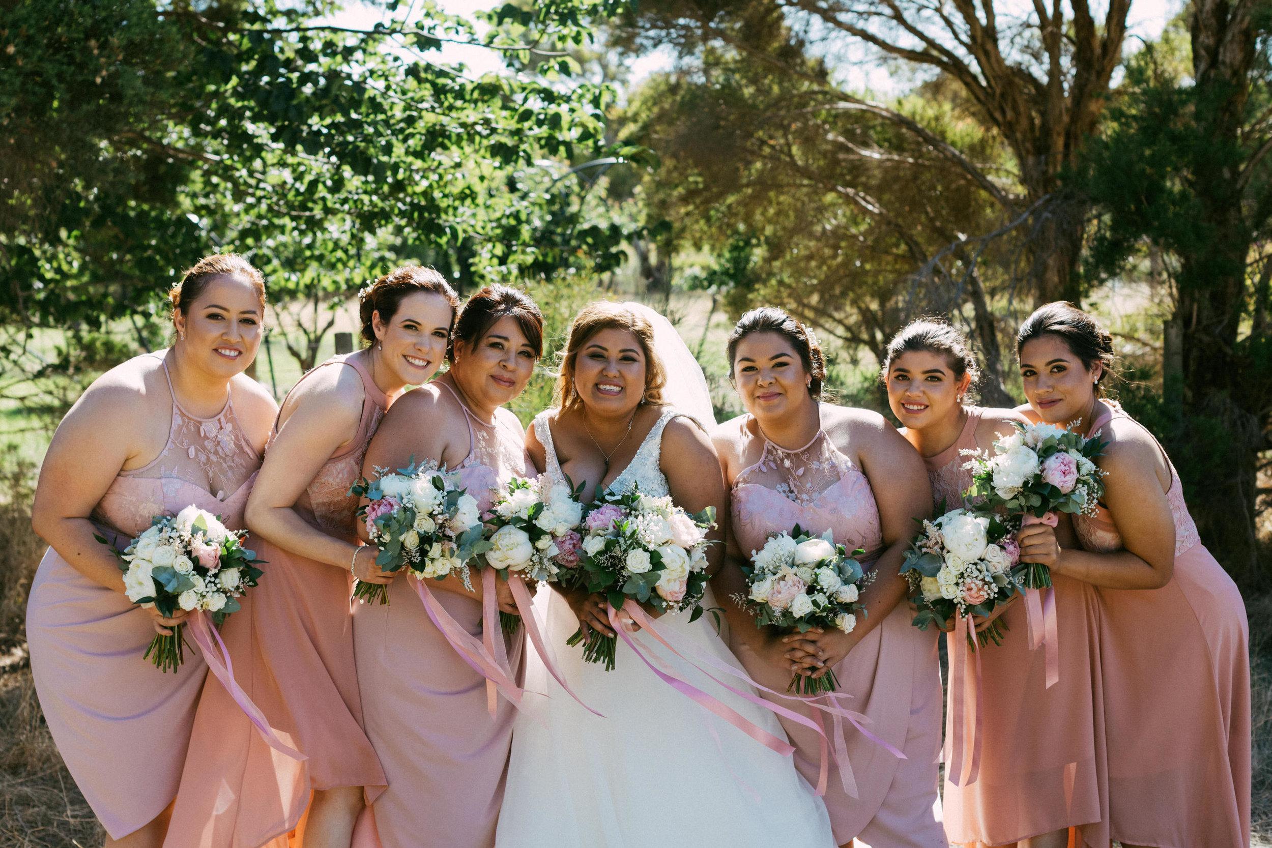 Al Ru Farm Summer Wedding 077.jpg