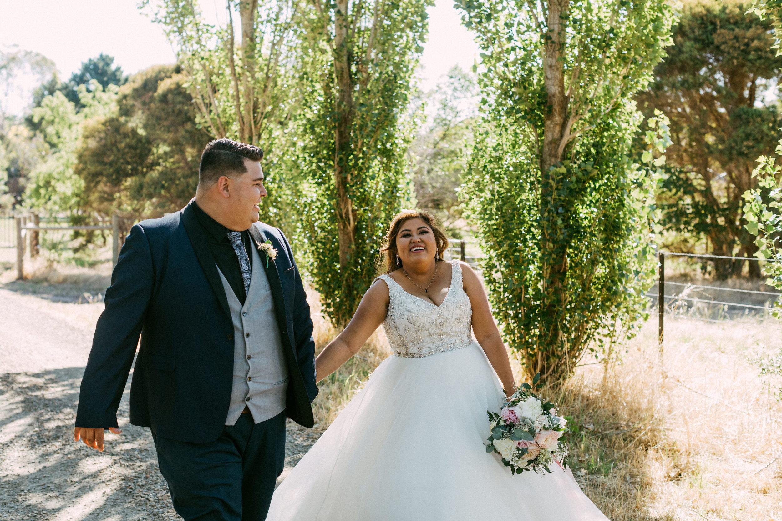 Al Ru Farm Summer Wedding 082.jpg
