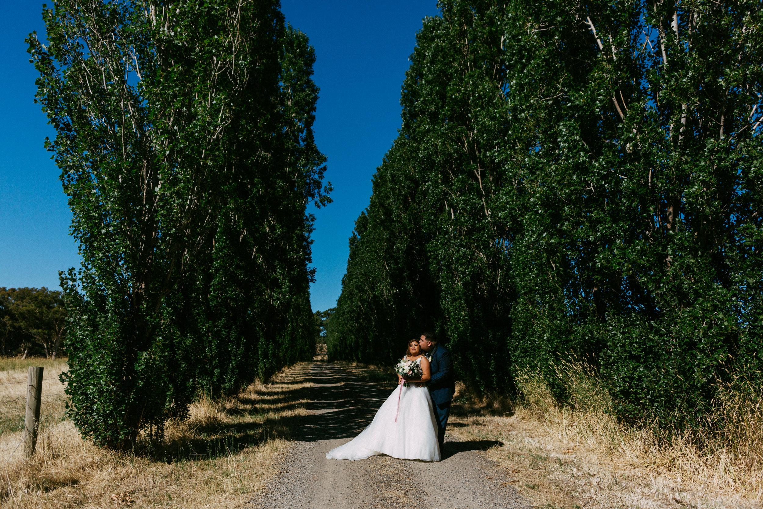 Al Ru Farm Summer Wedding 081.jpg