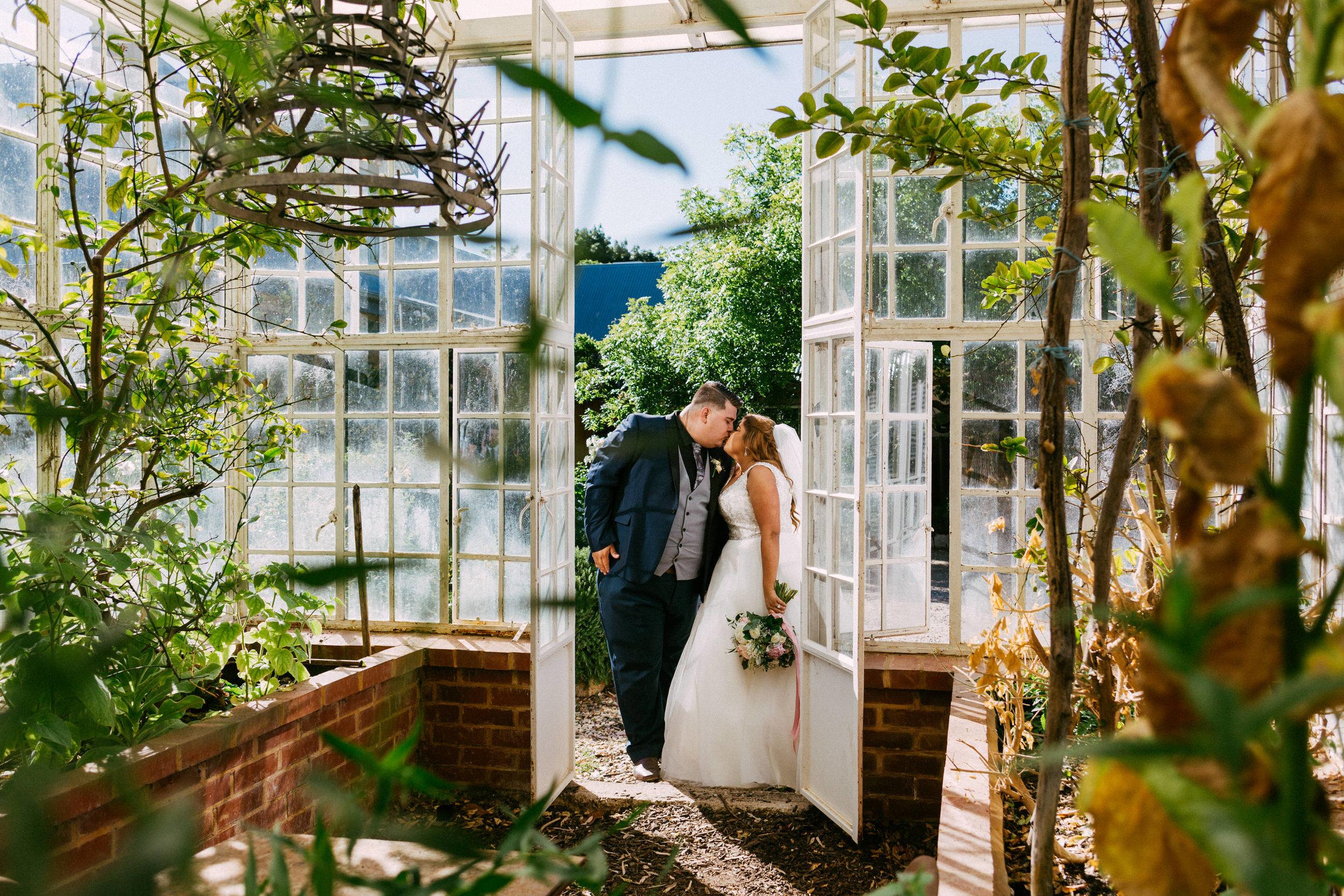 Al Ru Farm Summer Wedding 083.jpg