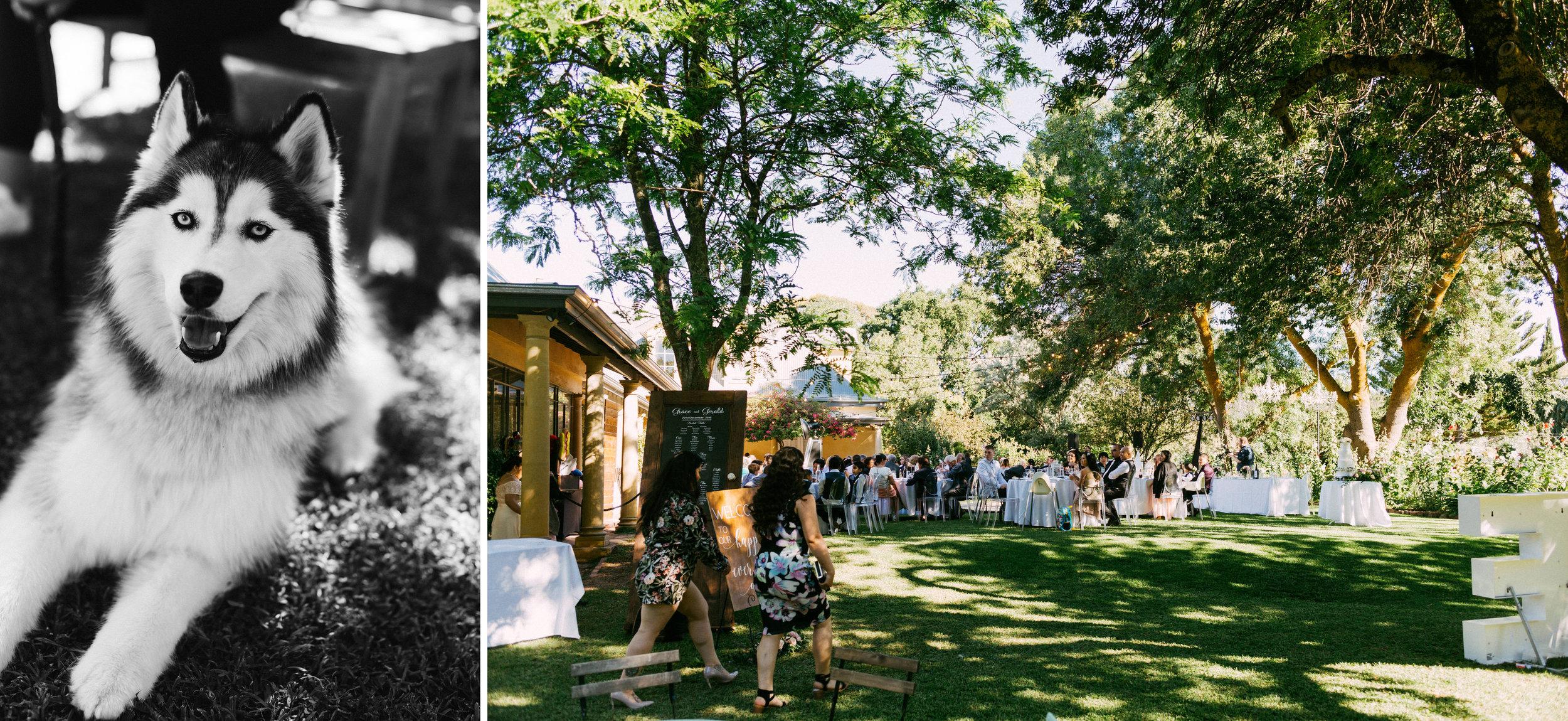 Al Ru Farm Summer Wedding 085.jpg