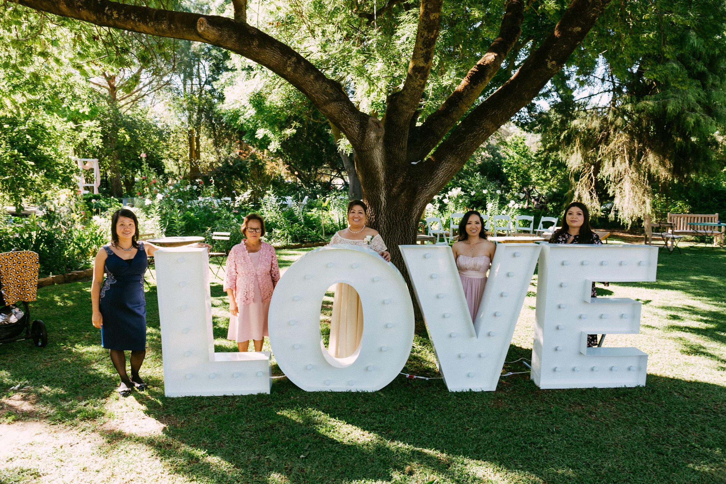 Al Ru Farm Summer Wedding 087.jpg