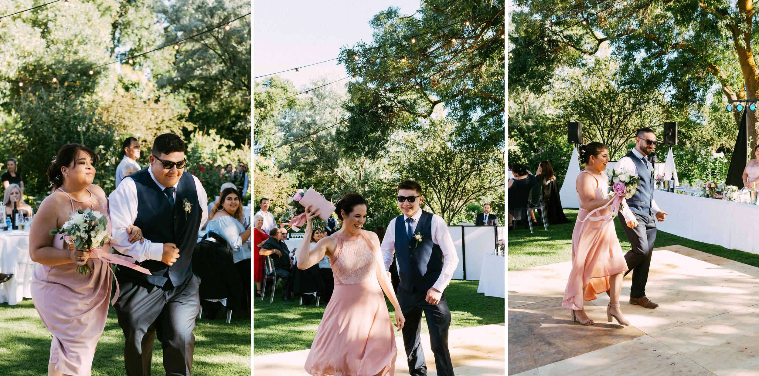 Al Ru Farm Summer Wedding 088.jpg