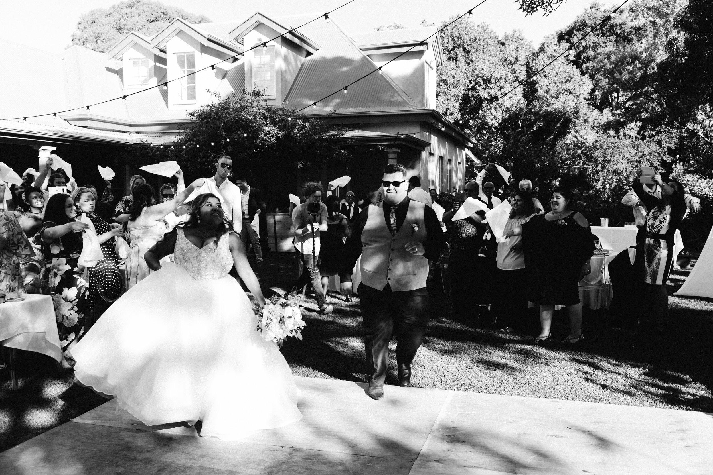 Al Ru Farm Summer Wedding 091.jpg