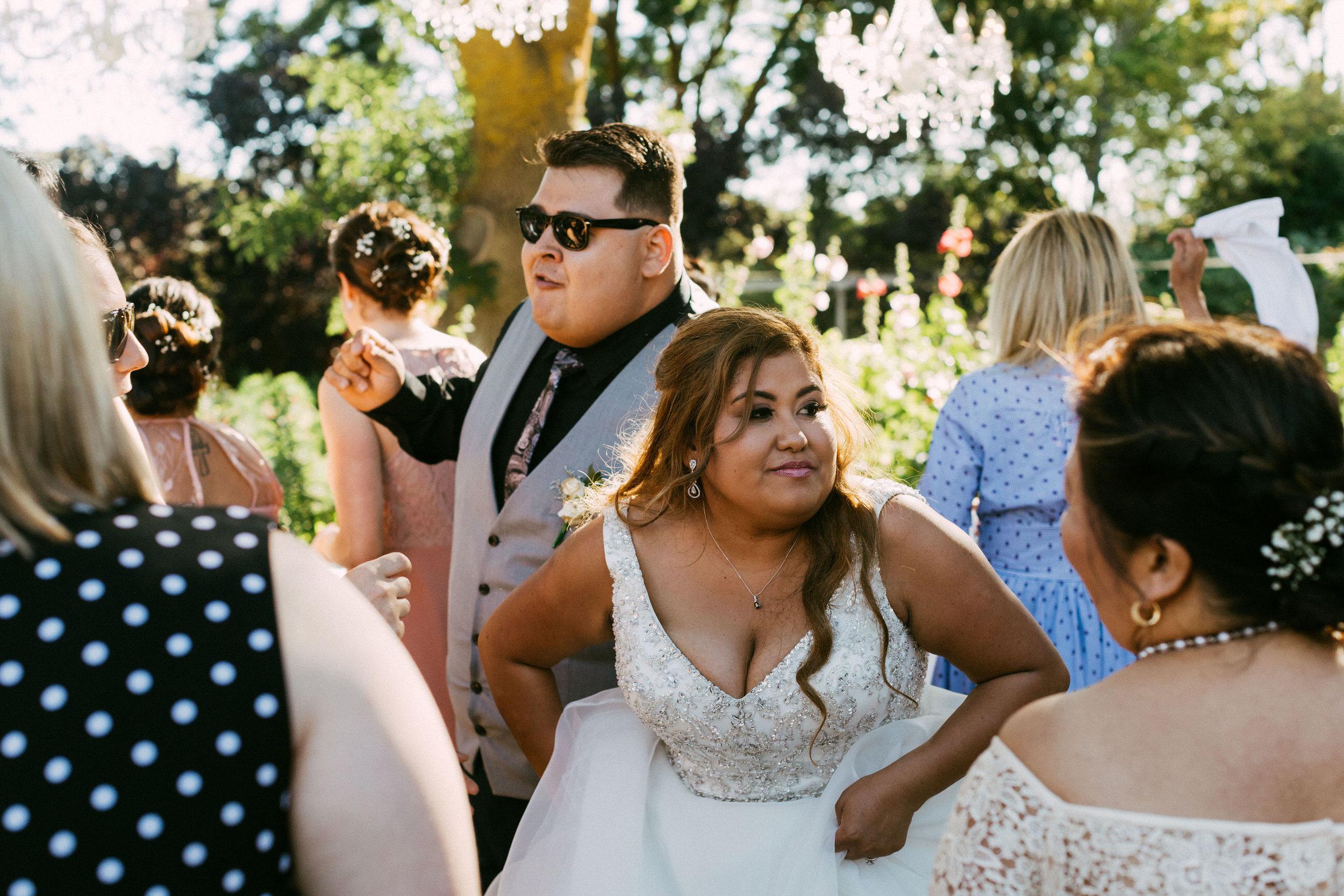 Al Ru Farm Summer Wedding 094.jpg
