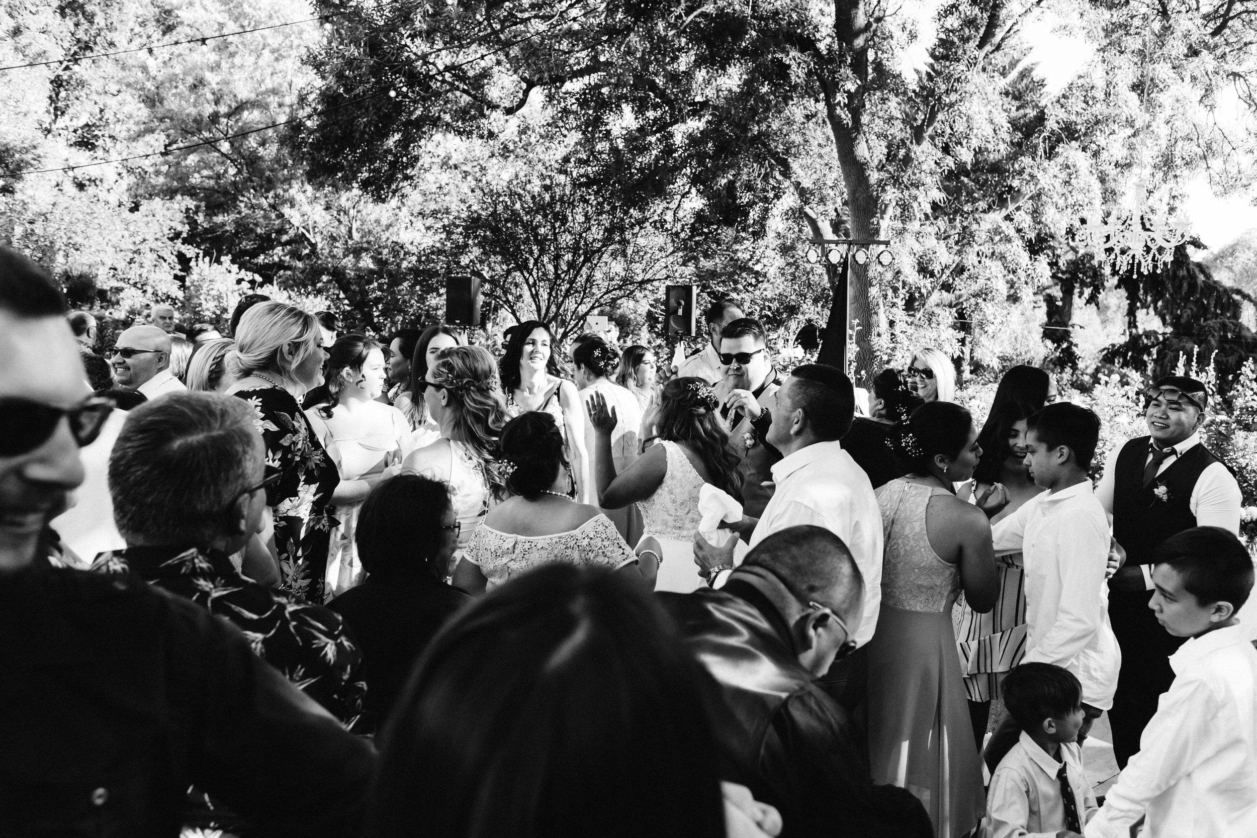 Al Ru Farm Summer Wedding 093.jpg