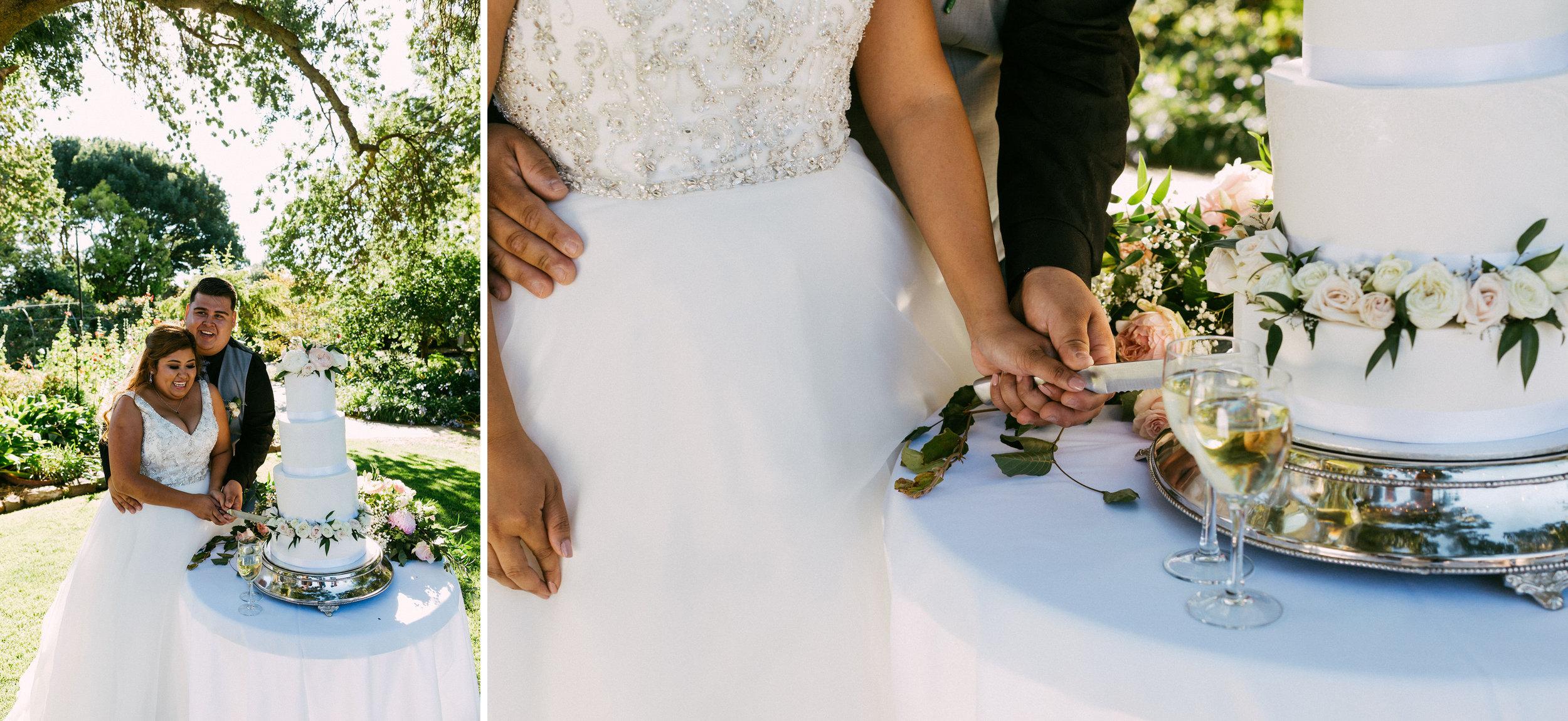 Al Ru Farm Summer Wedding 095.jpg