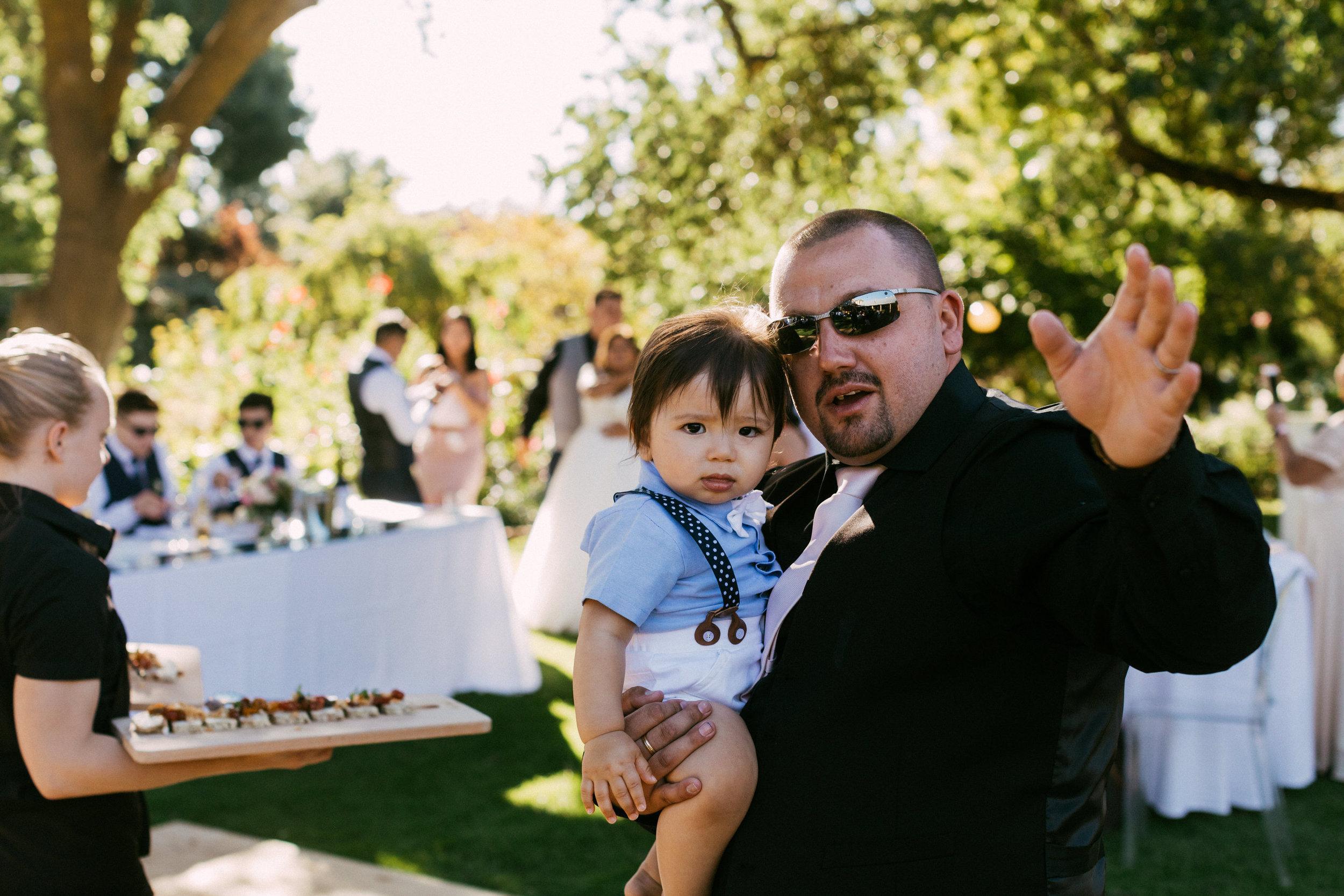 Al Ru Farm Summer Wedding 099.jpg