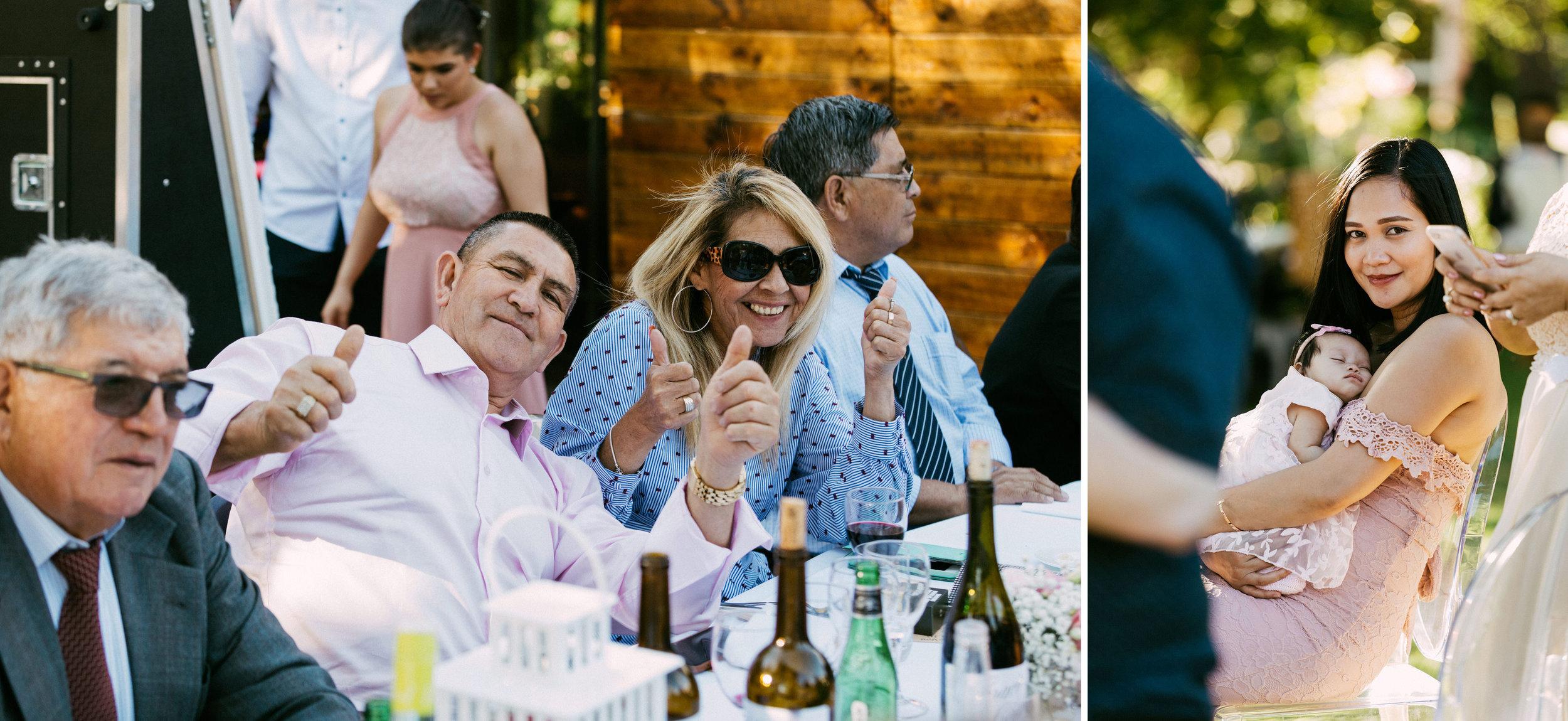 Al Ru Farm Summer Wedding 104.jpg