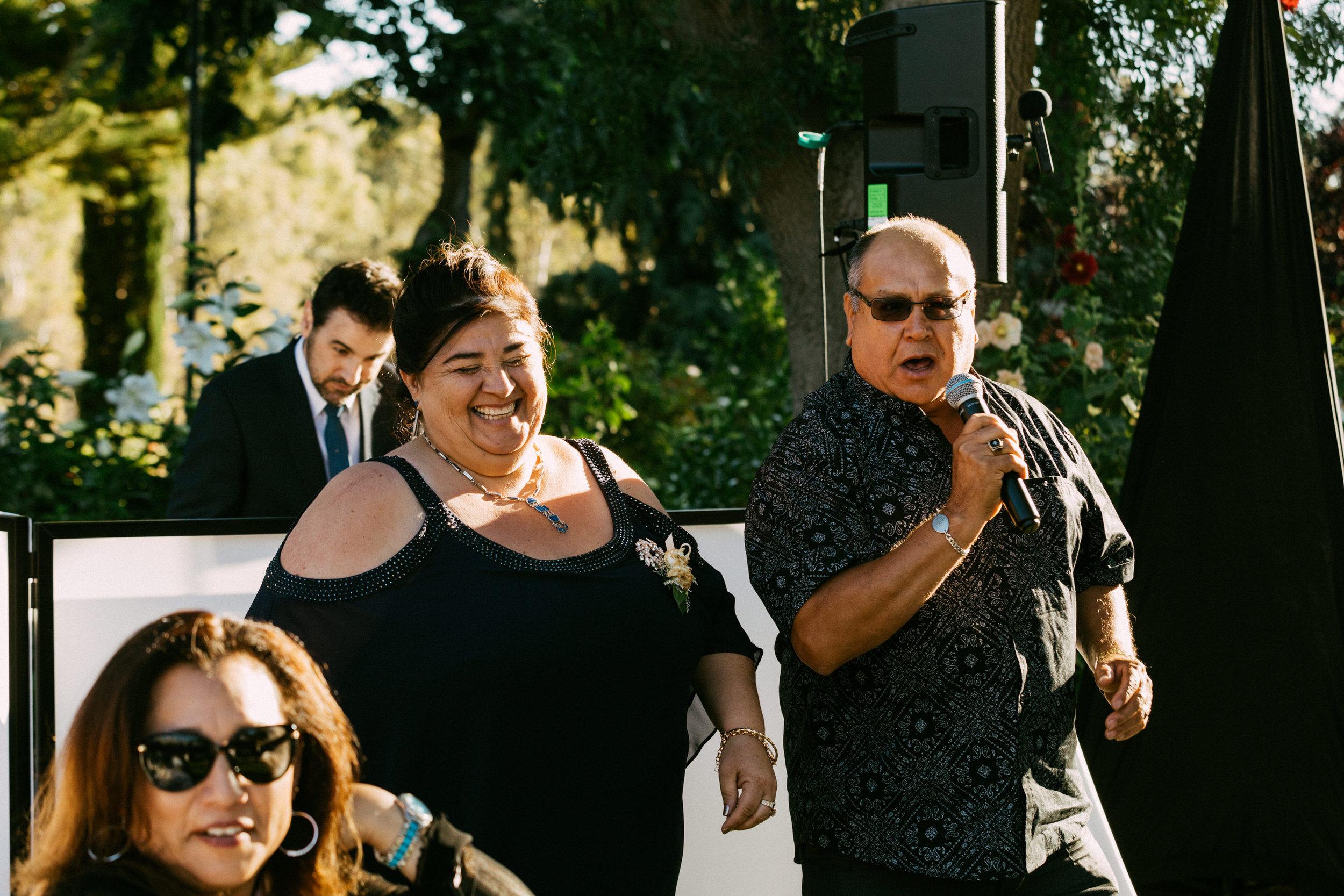 Al Ru Farm Summer Wedding 109.jpg