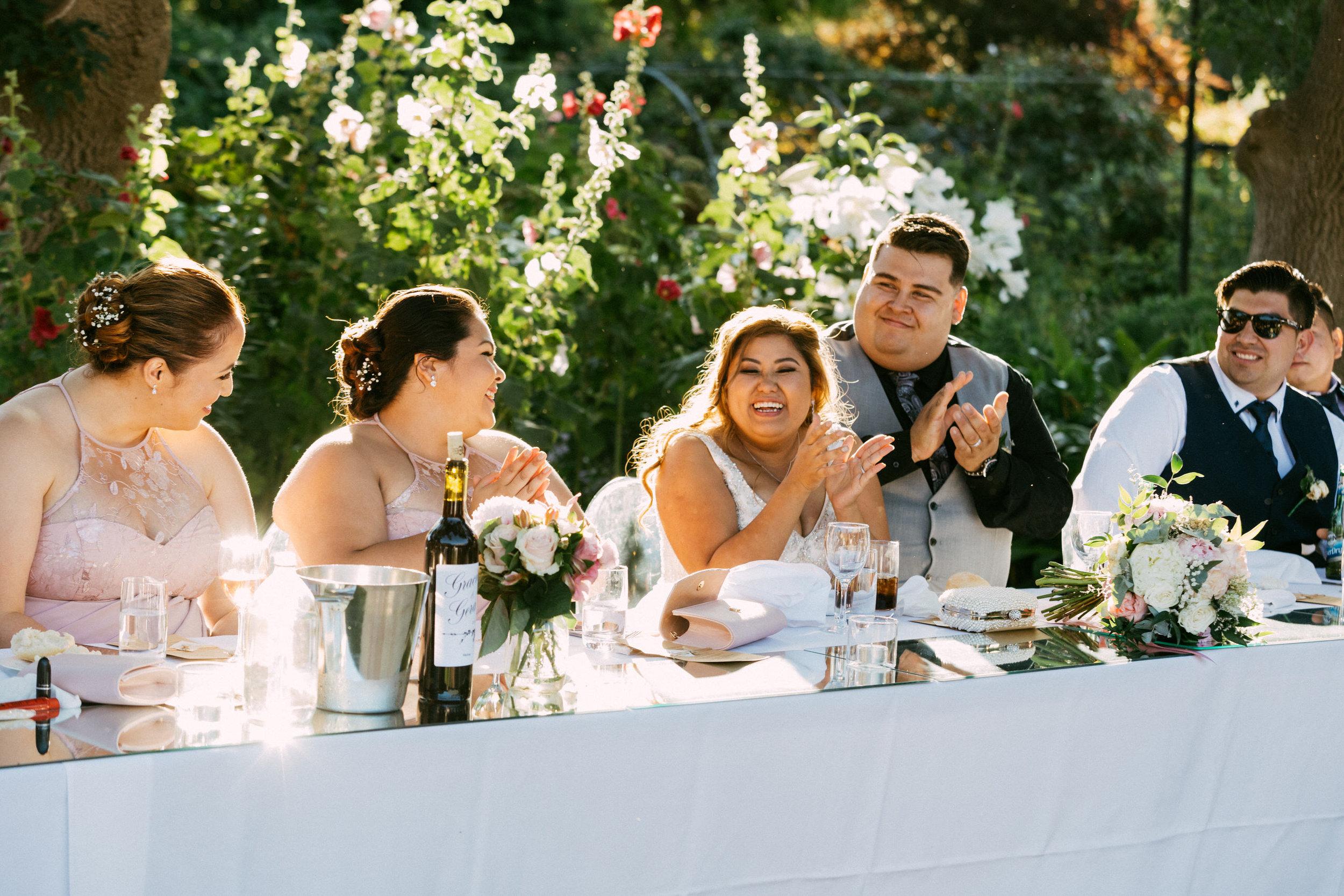 Al Ru Farm Summer Wedding 111.jpg