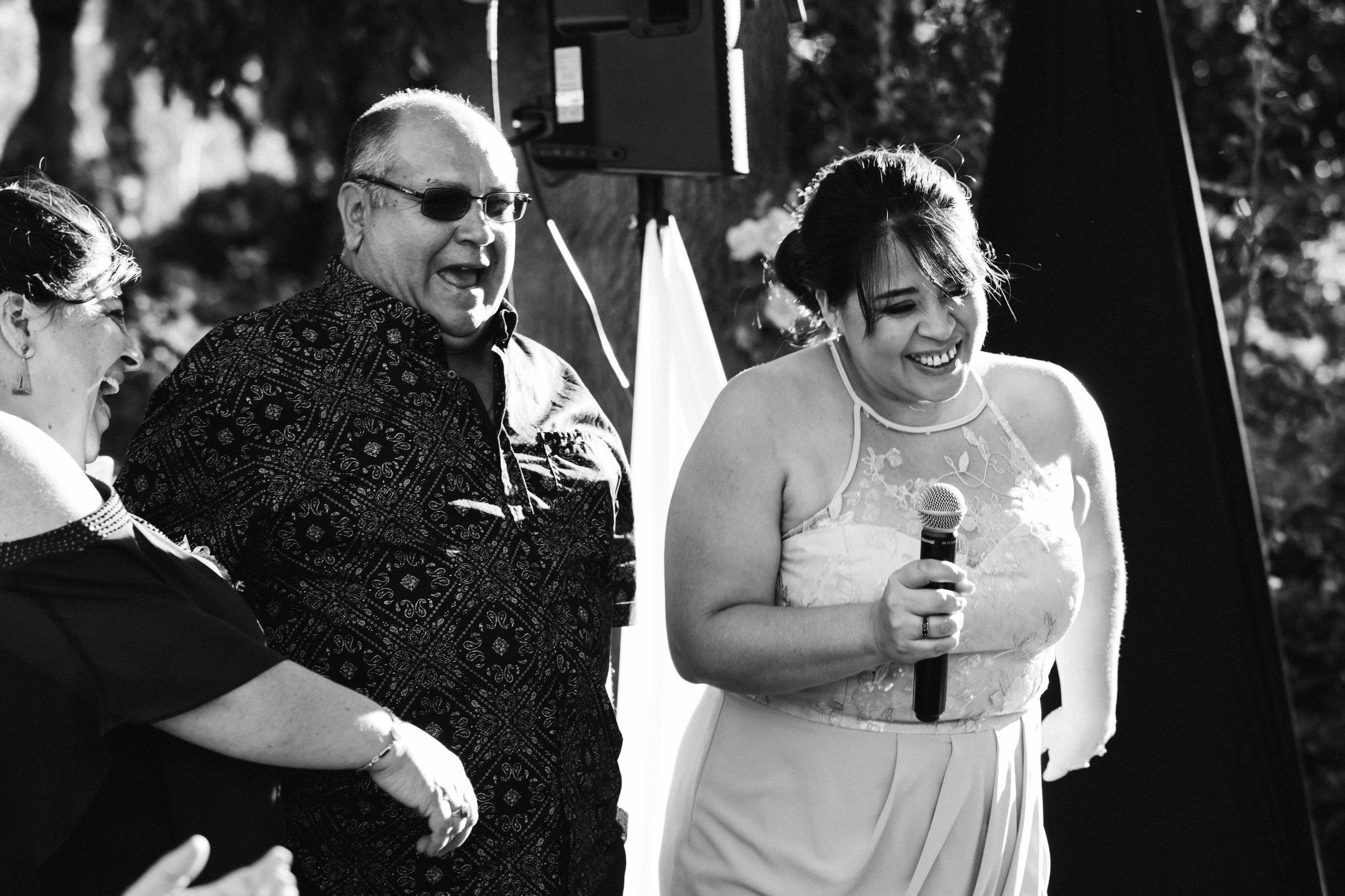Al Ru Farm Summer Wedding 110.jpg