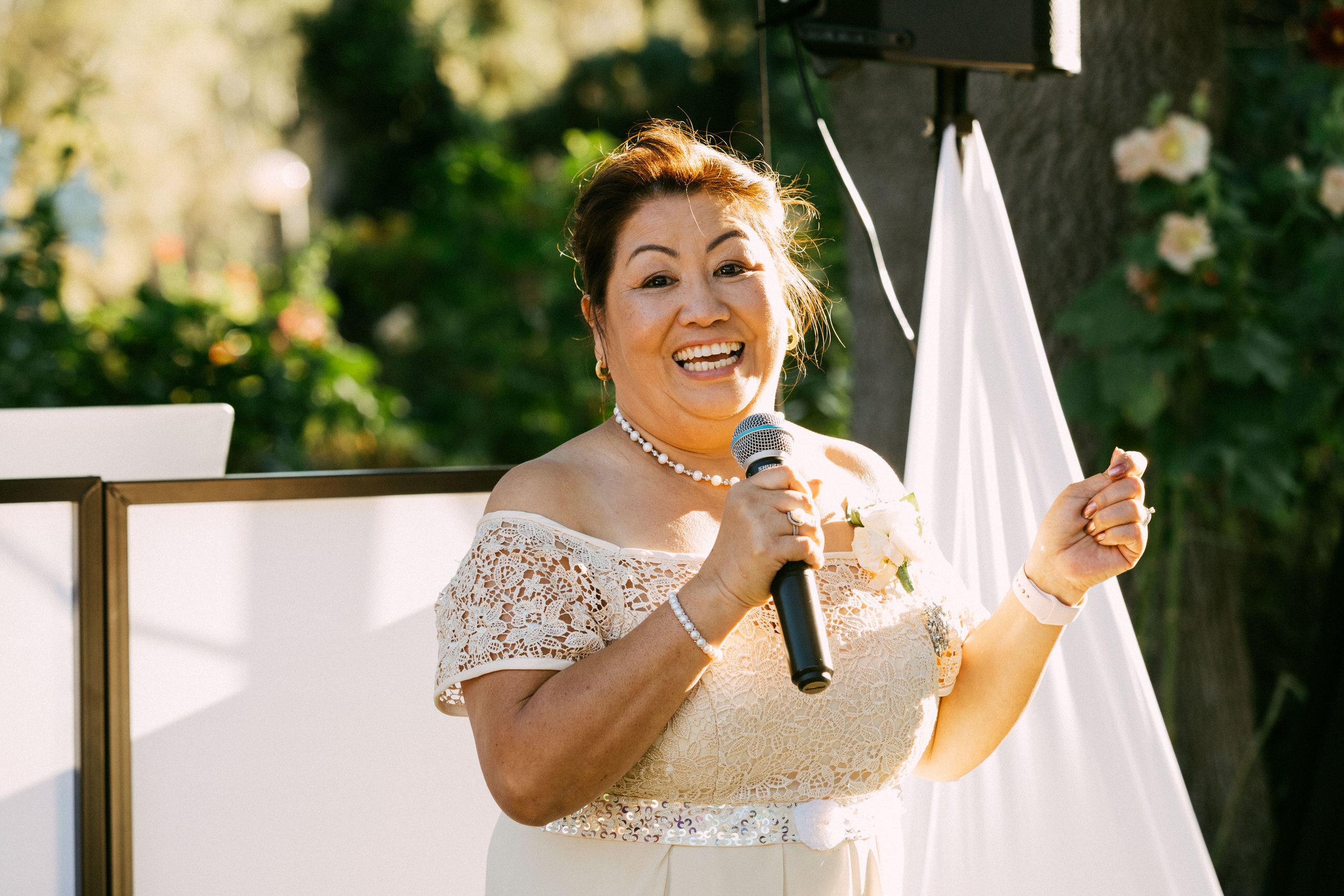 Al Ru Farm Summer Wedding 113.jpg