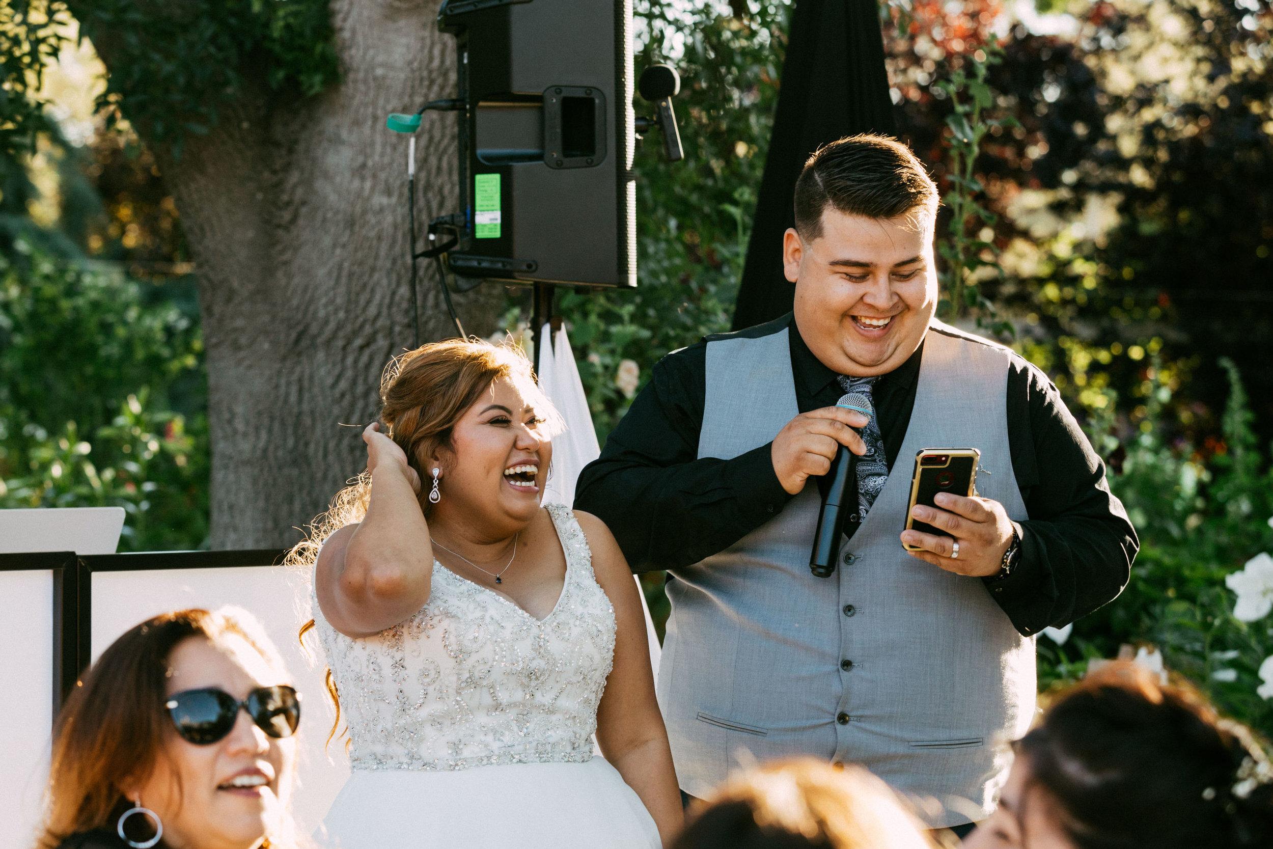 Al Ru Farm Summer Wedding 115.jpg