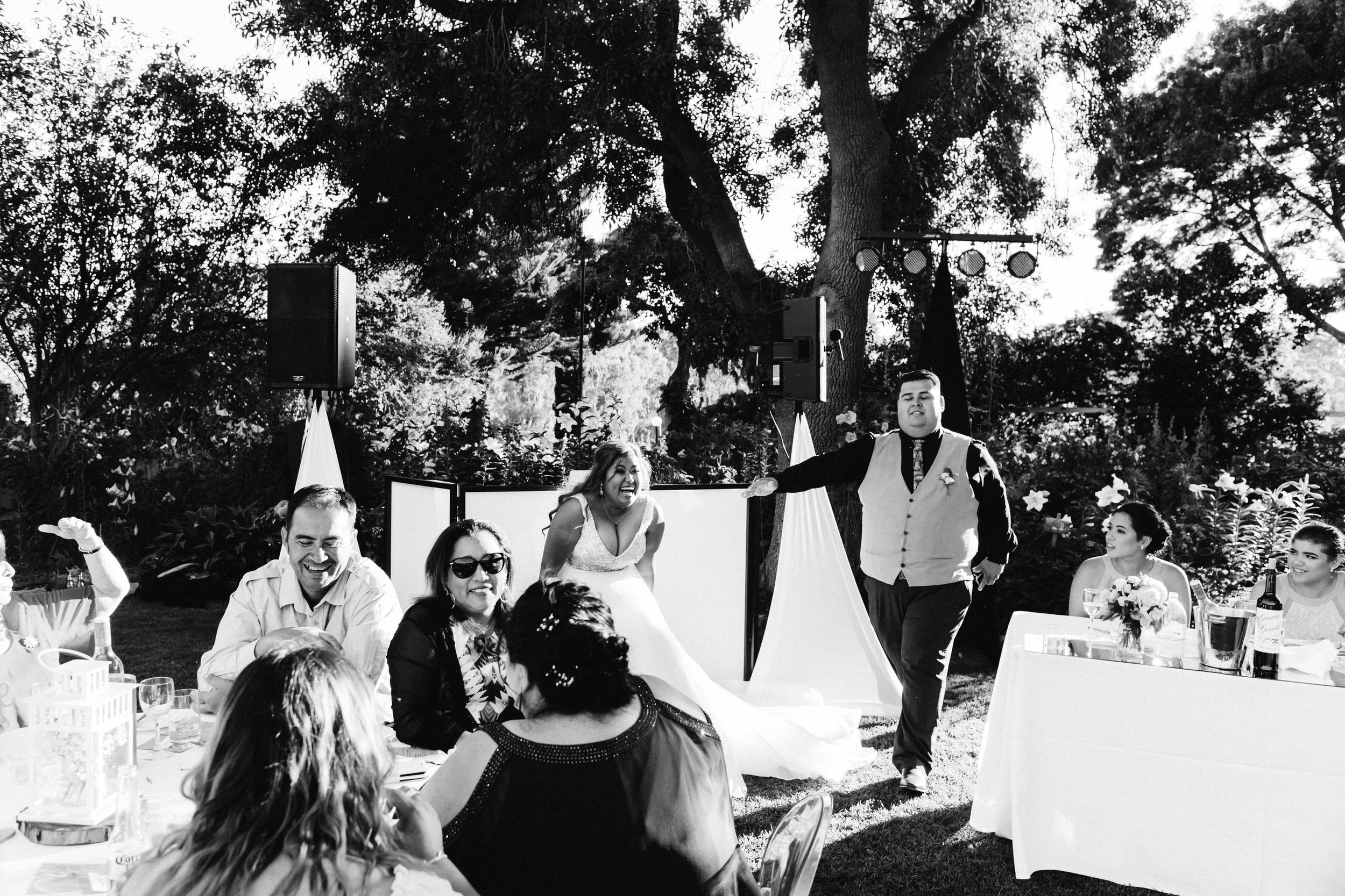 Al Ru Farm Summer Wedding 114.jpg
