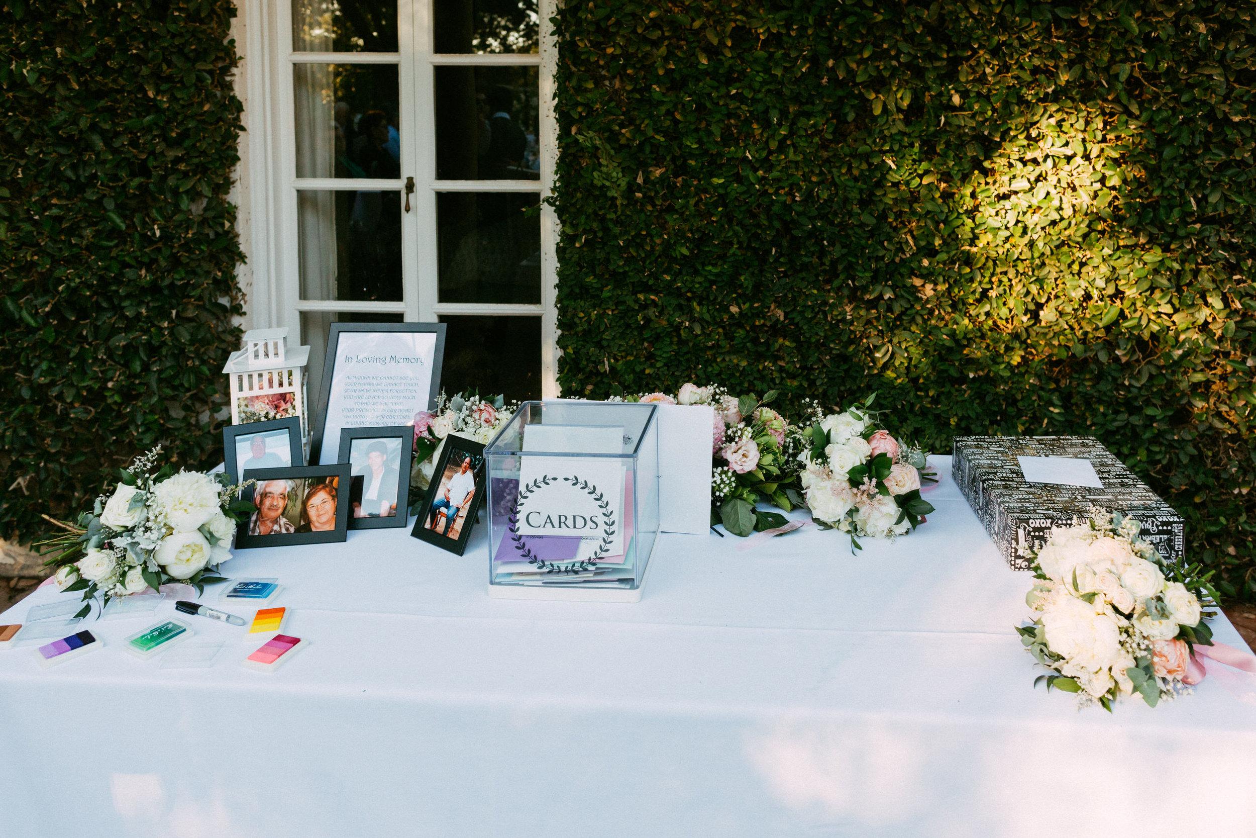 Al Ru Farm Summer Wedding 116.jpg