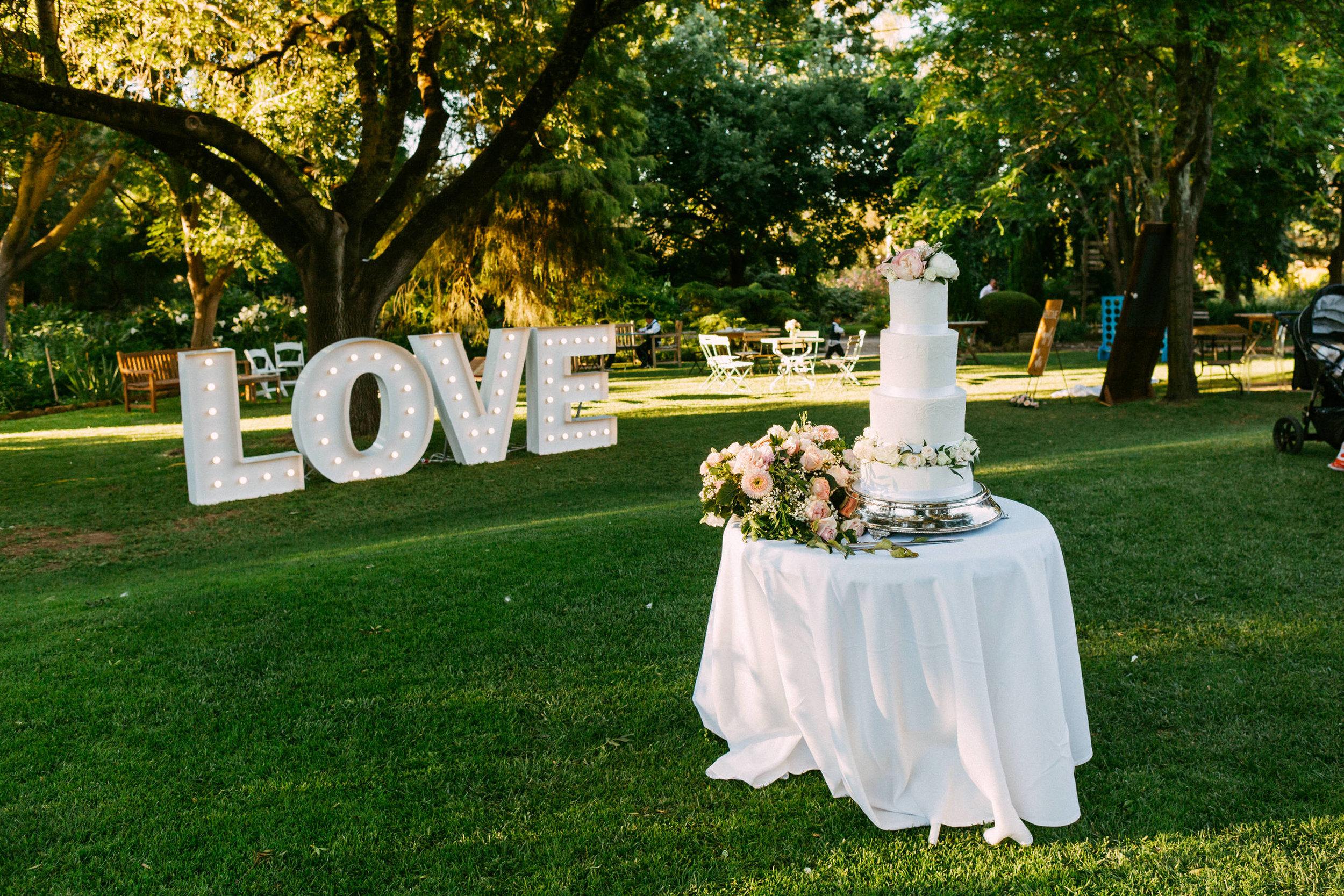 Al Ru Farm Summer Wedding 122.jpg
