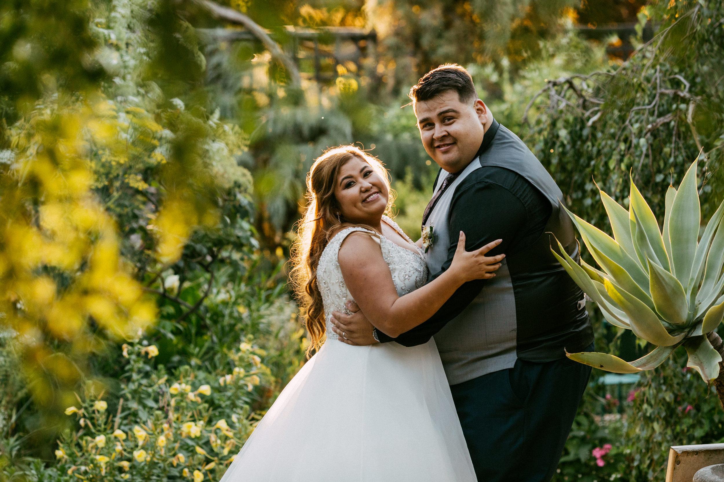 Al Ru Farm Summer Wedding 124.jpg