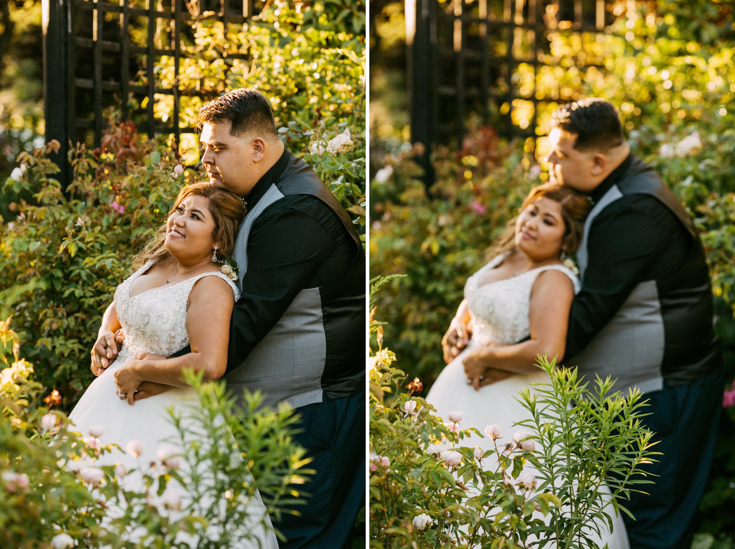 Al Ru Farm Summer Wedding 125.jpg