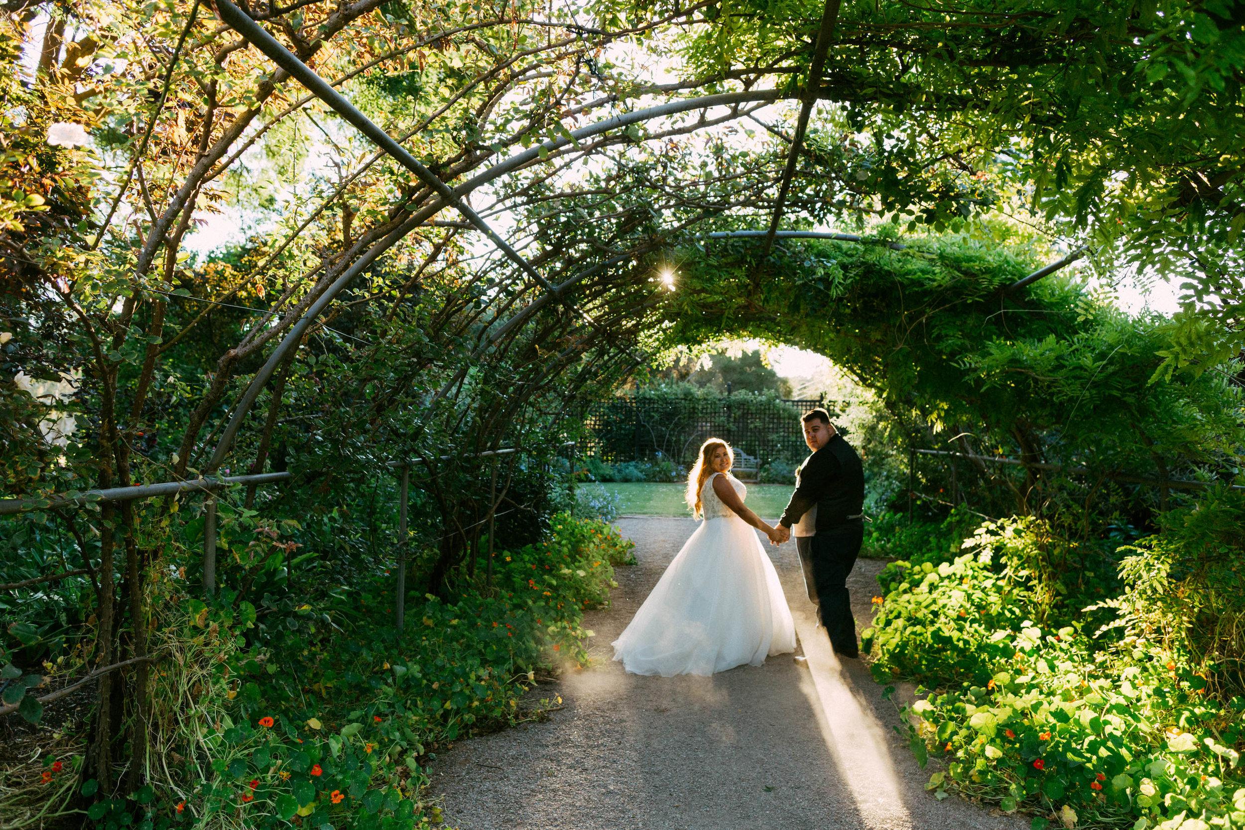 Al Ru Farm Summer Wedding 126.jpg