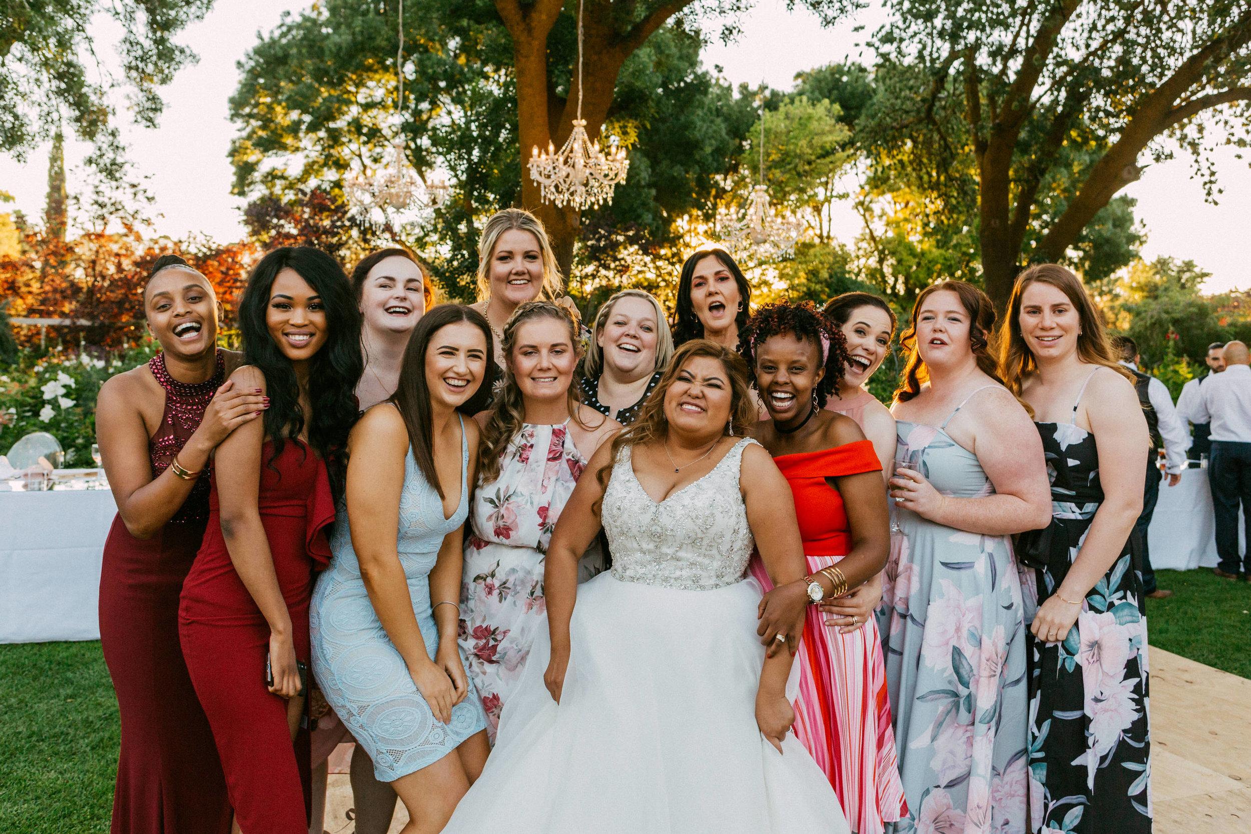 Al Ru Farm Summer Wedding 128.jpg
