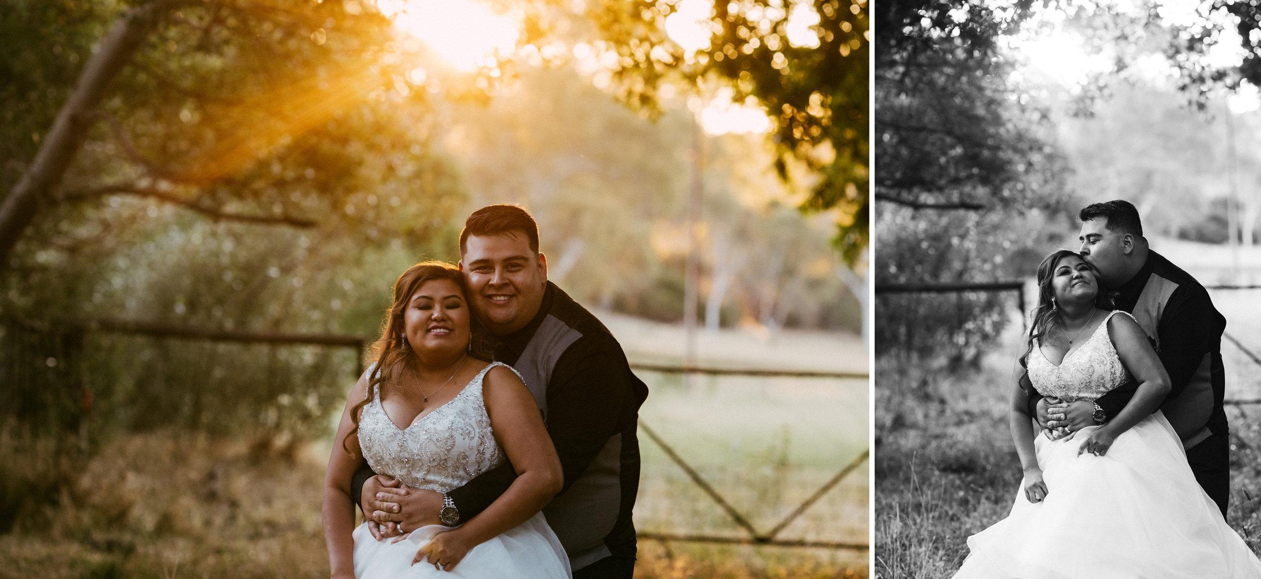 Al Ru Farm Summer Wedding 130.jpg