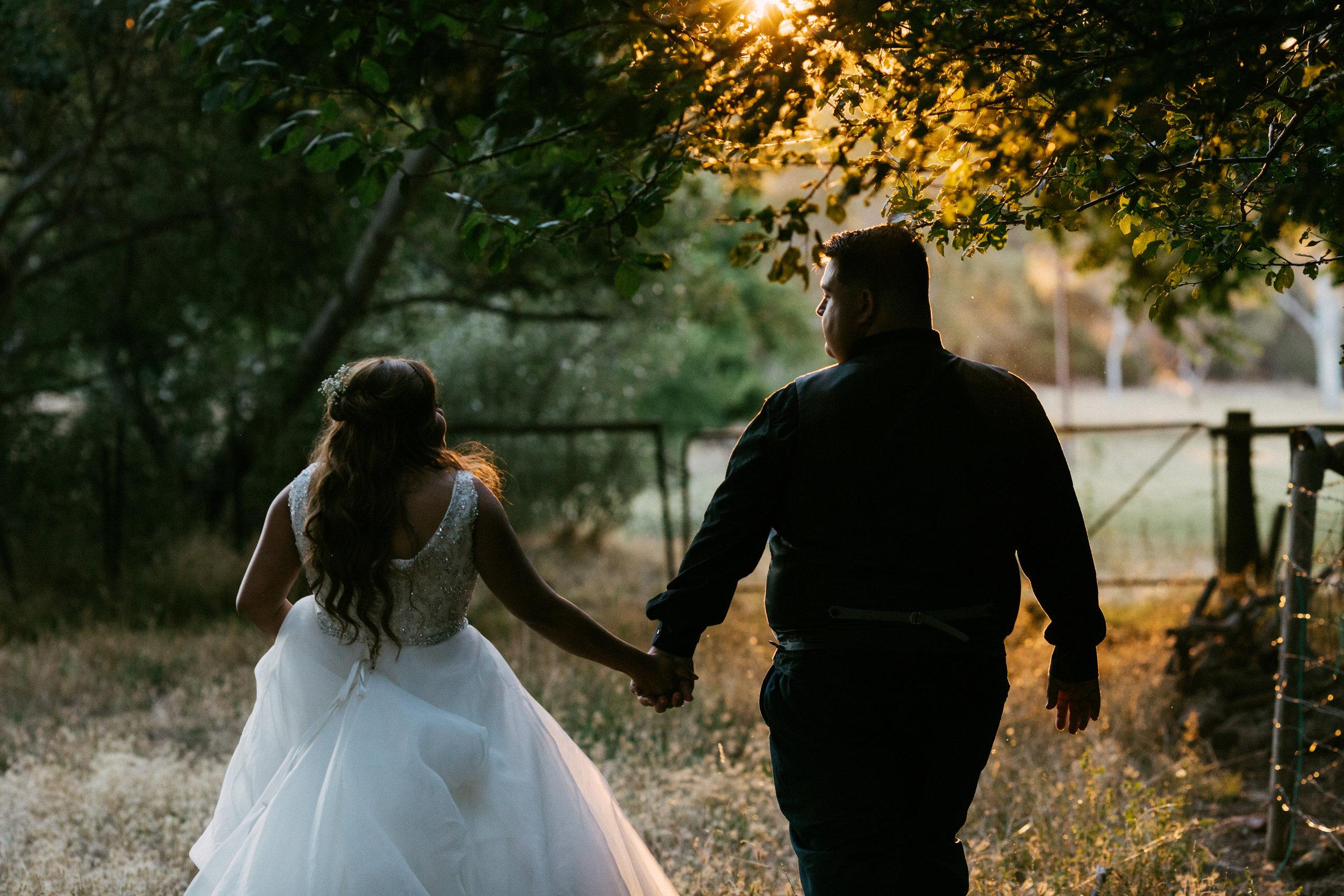Al Ru Farm Summer Wedding 129.jpg