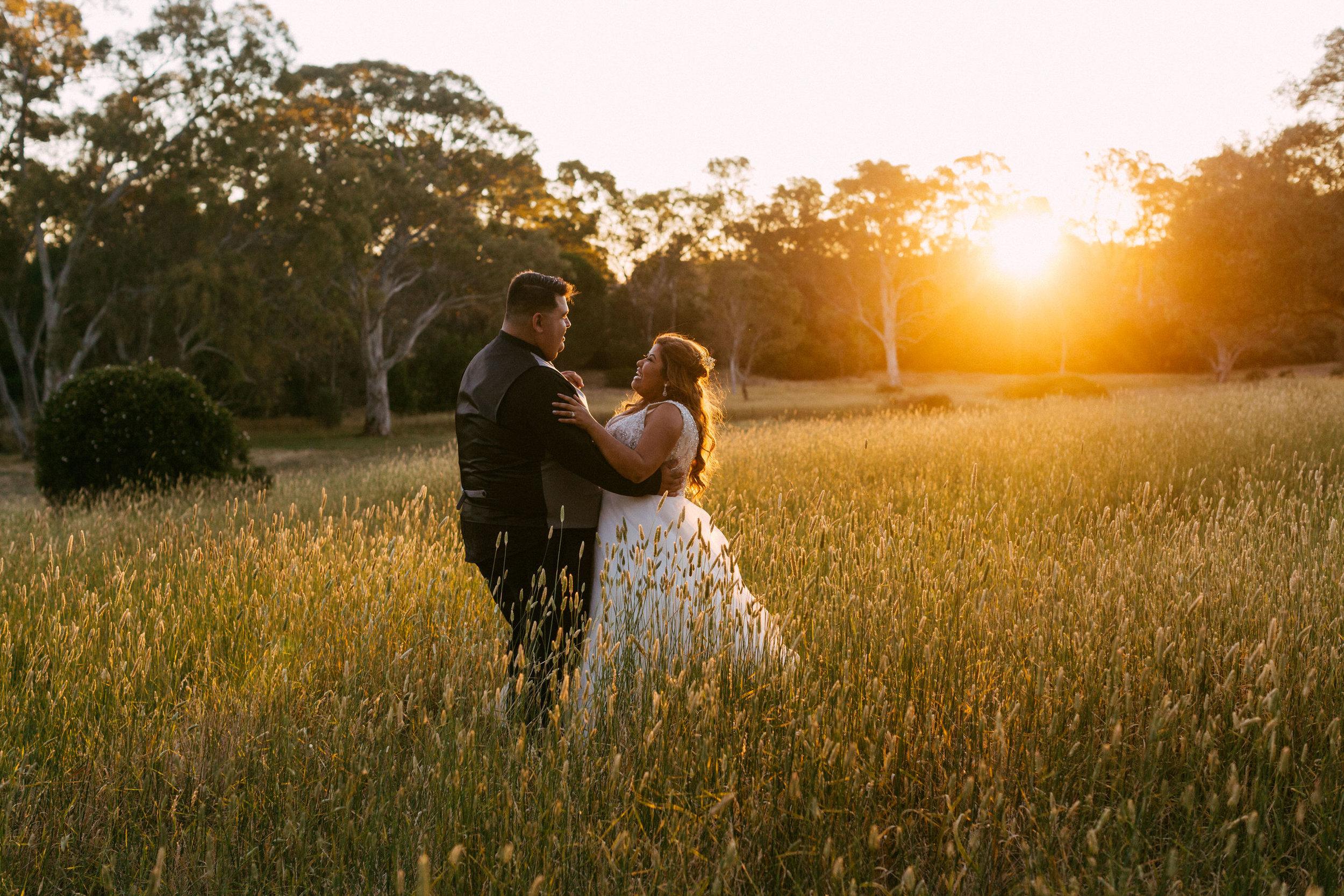 Al Ru Farm Summer Wedding 133.jpg