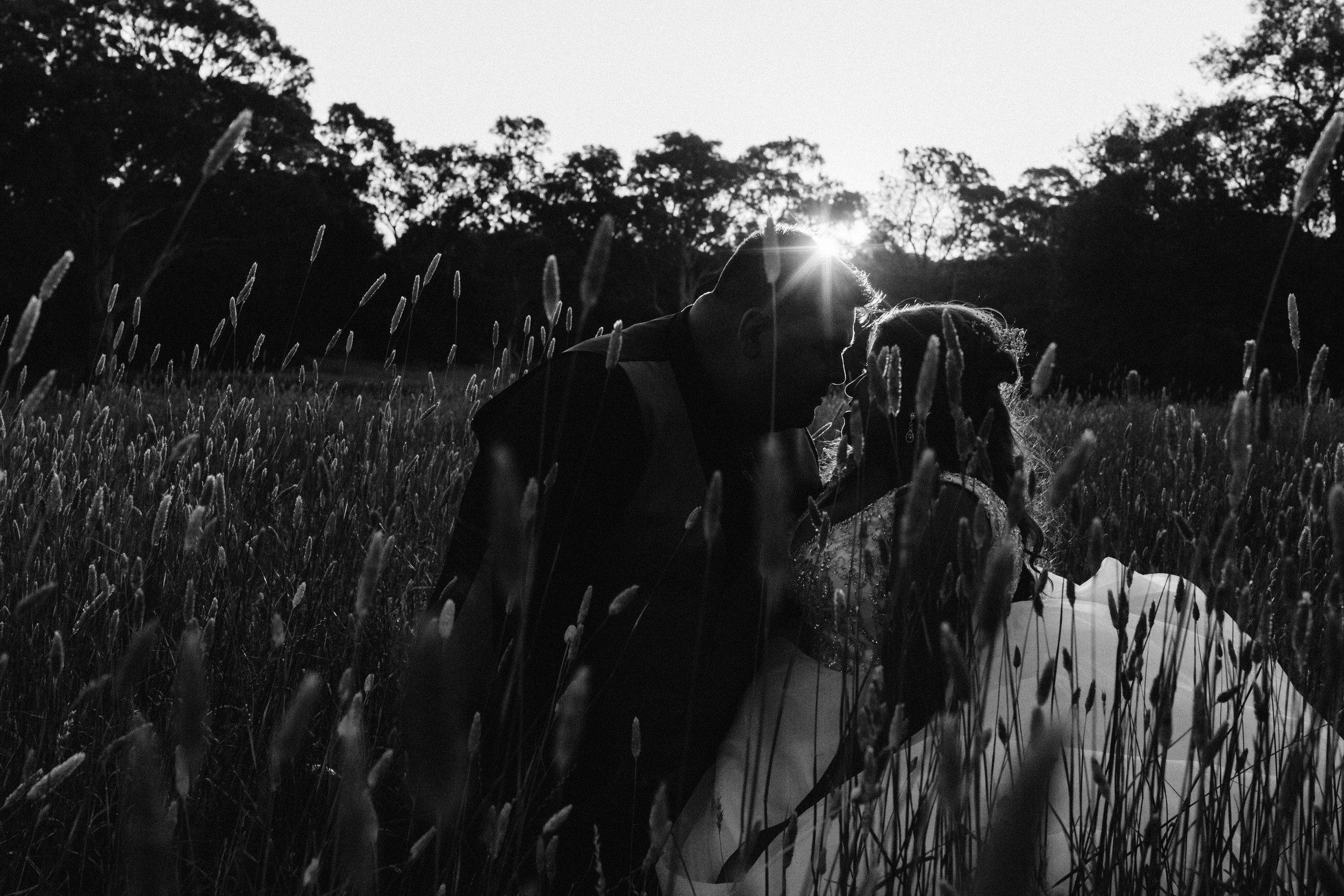 Al Ru Farm Summer Wedding 136.jpg