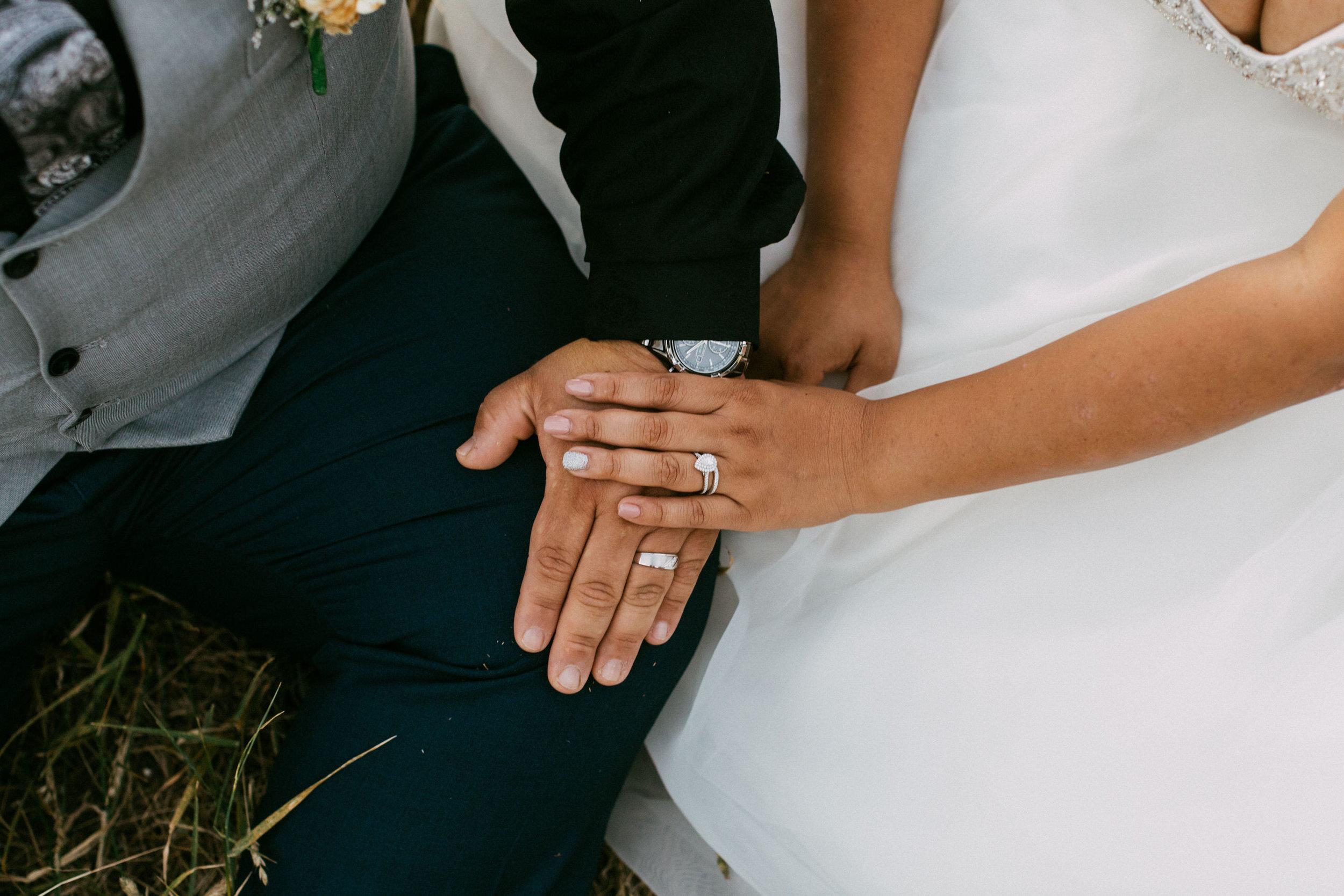 Al Ru Farm Summer Wedding 138.jpg