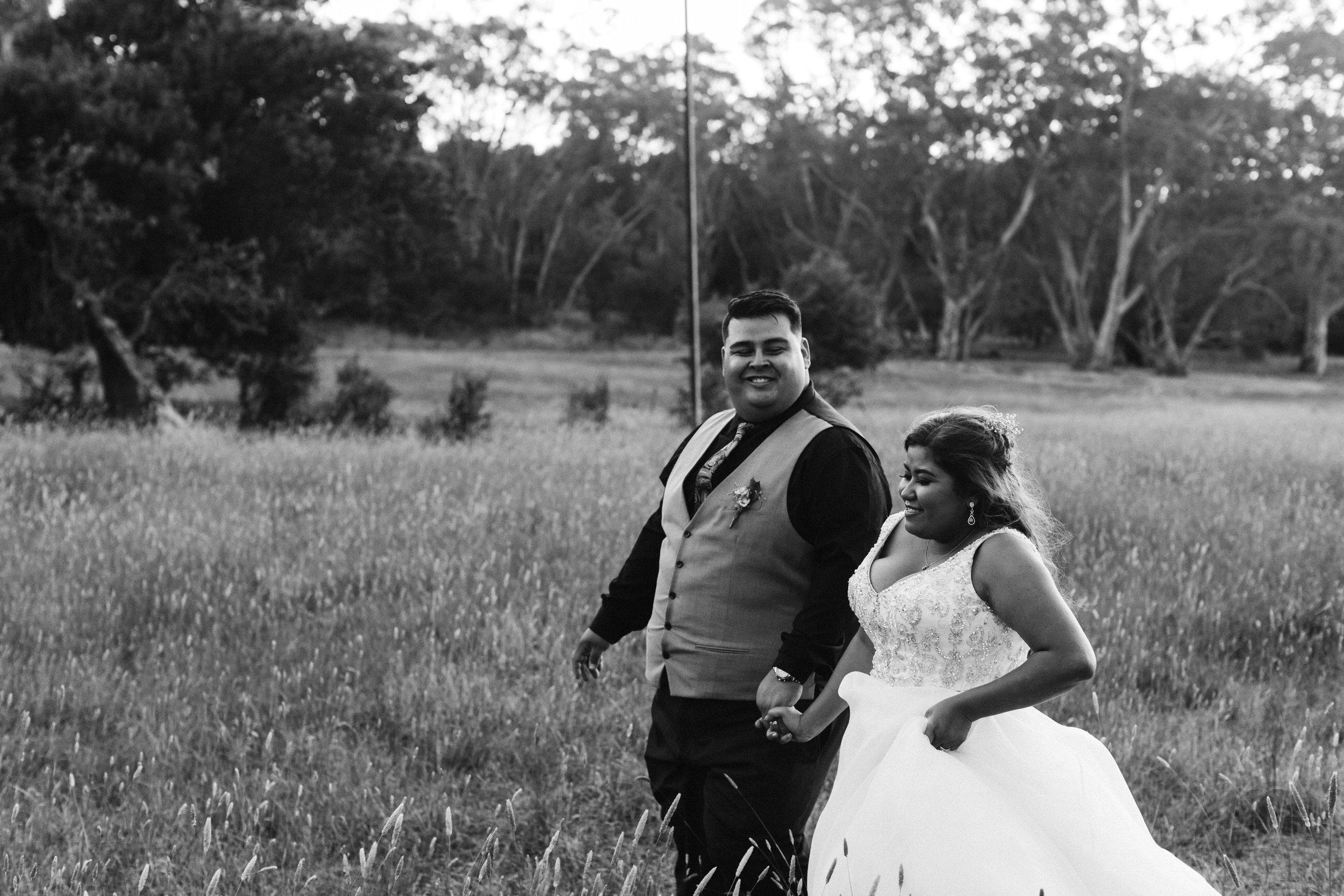 Al Ru Farm Summer Wedding 139.jpg