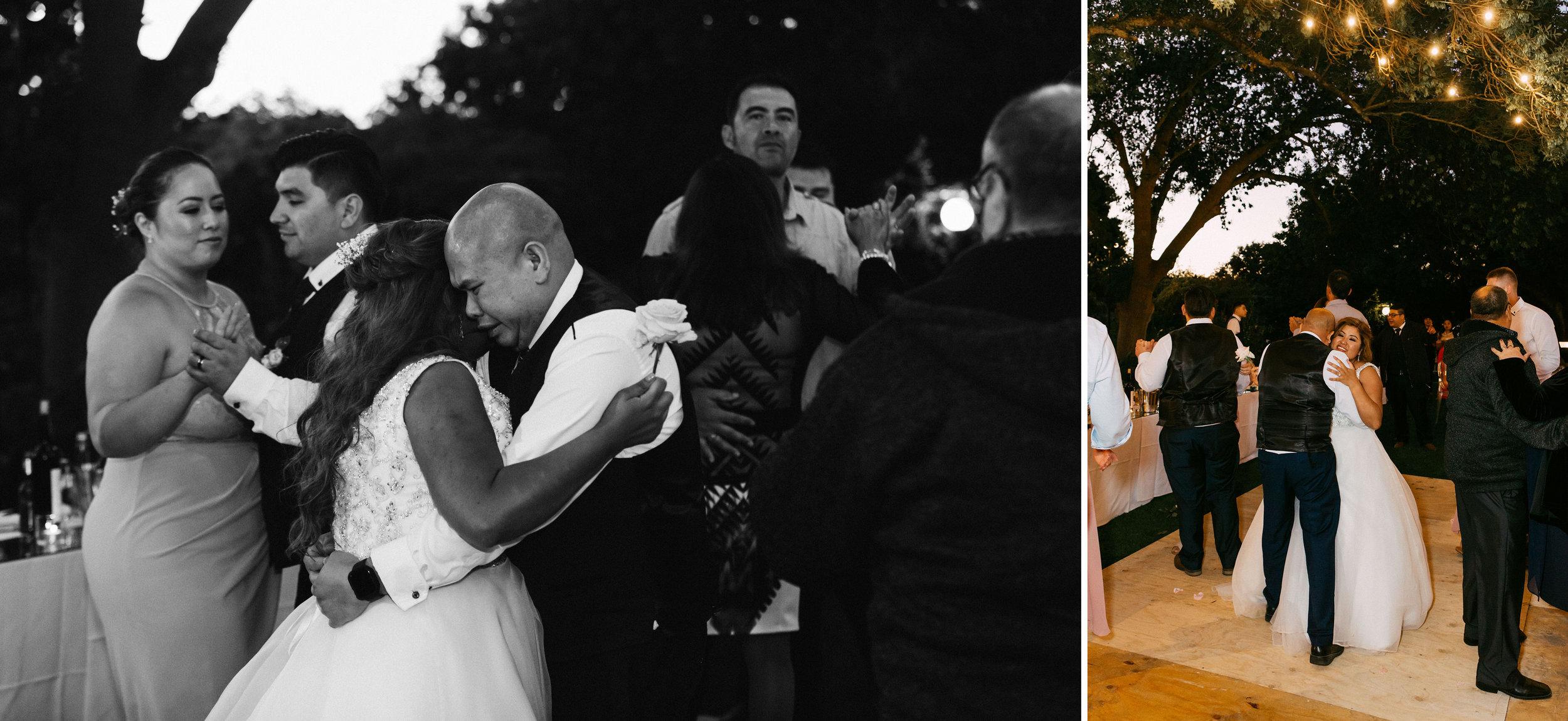 Al Ru Farm Summer Wedding 144.jpg