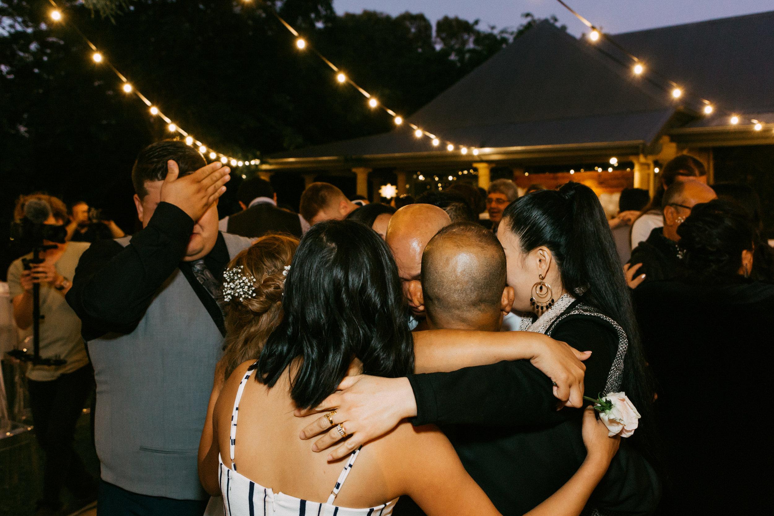 Al Ru Farm Summer Wedding 145.jpg